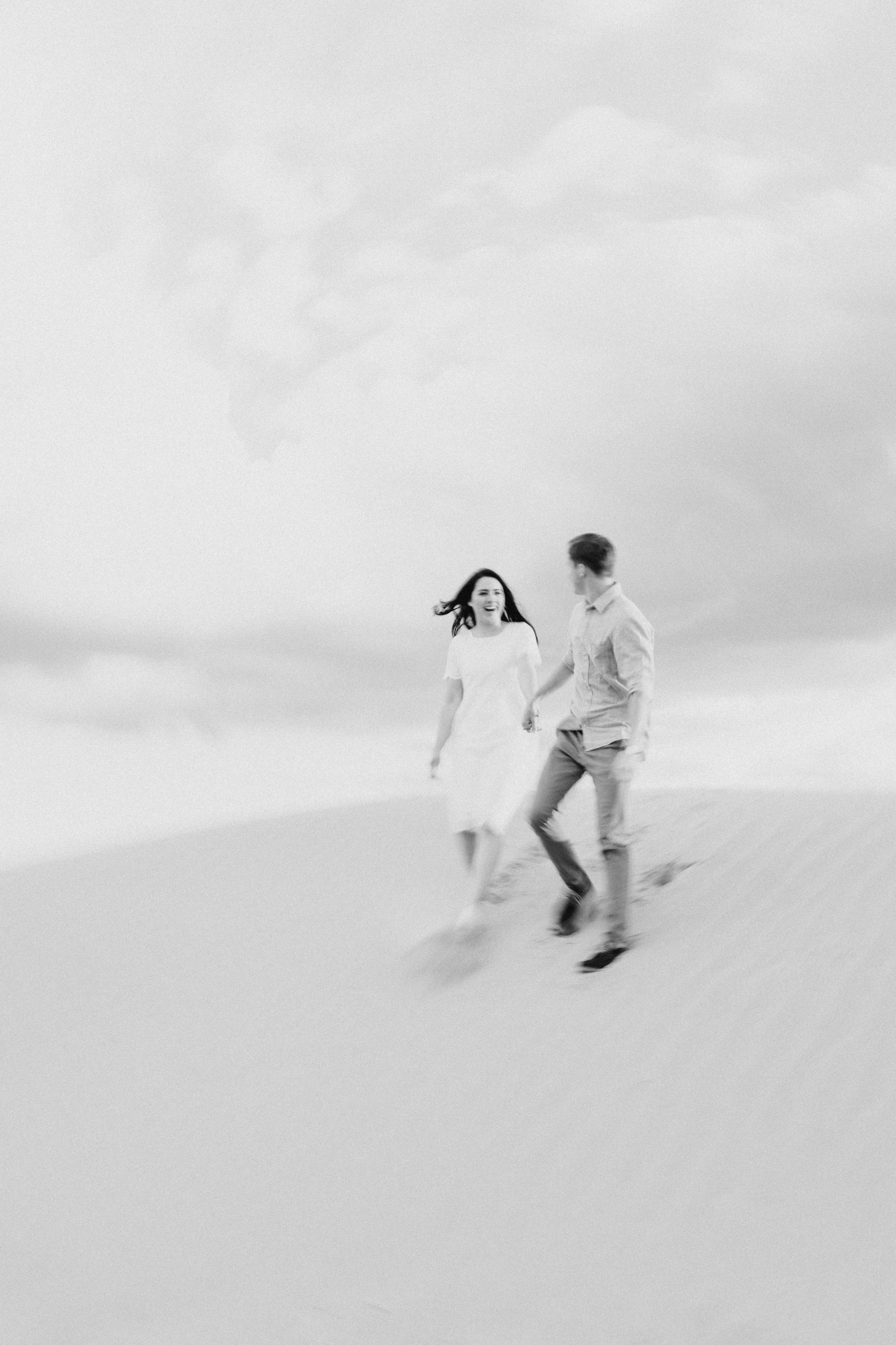 little-sahara-recreation-area-elopement-engagement-wedding-photography-michael-cozzens-47.jpg