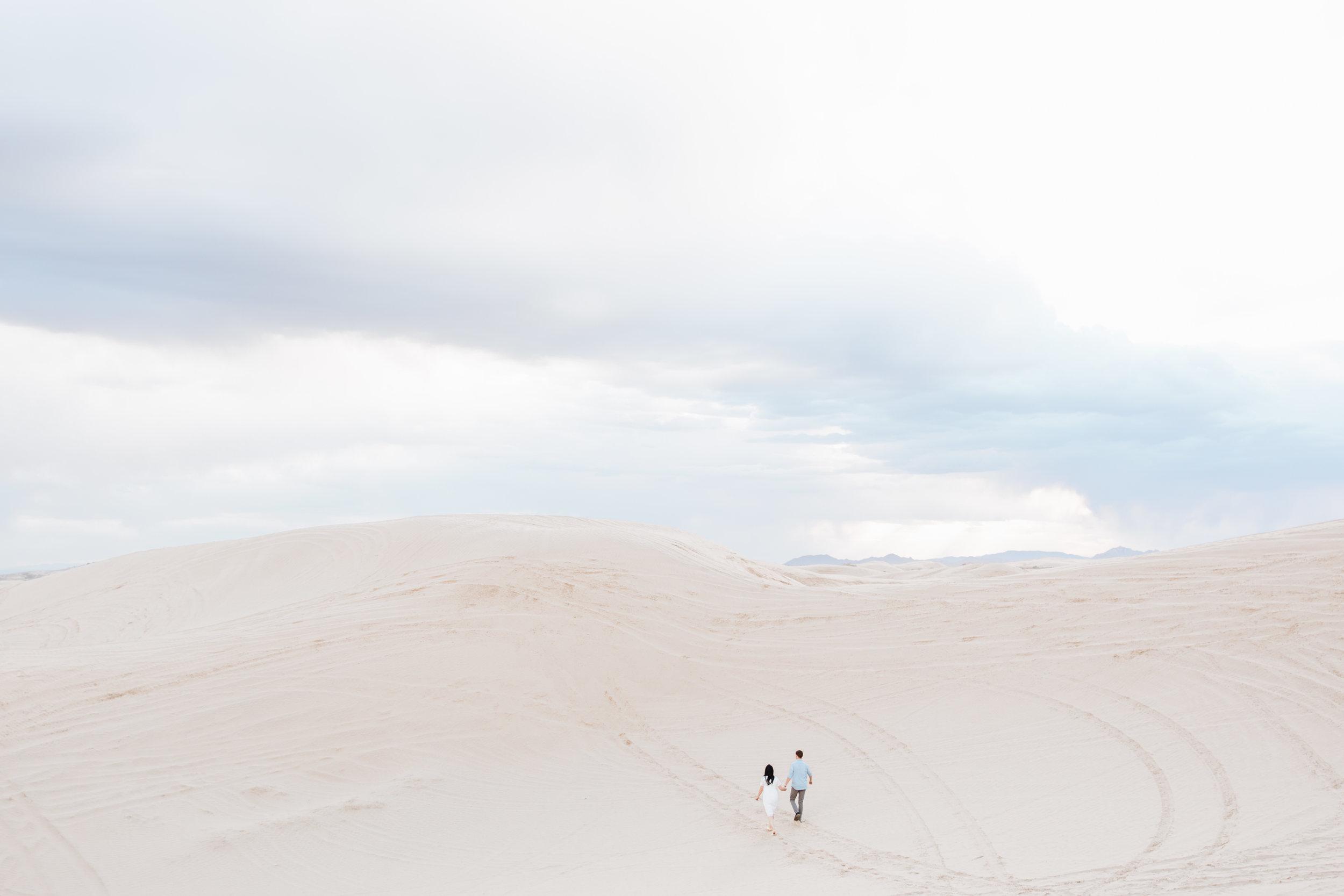 little-sahara-recreation-area-elopement-engagement-wedding-photography-michael-cozzens-67.jpg