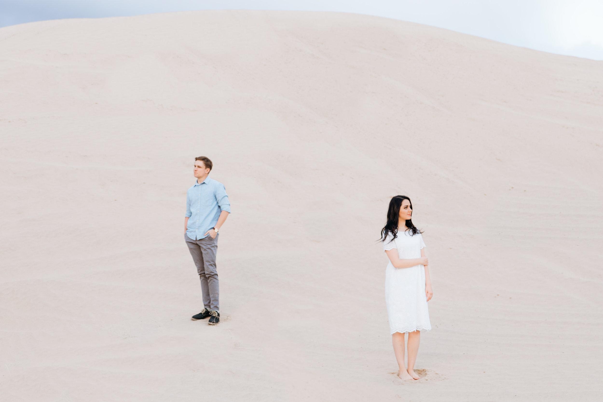 little-sahara-recreation-area-elopement-engagement-wedding-photography-michael-cozzens-79.jpg