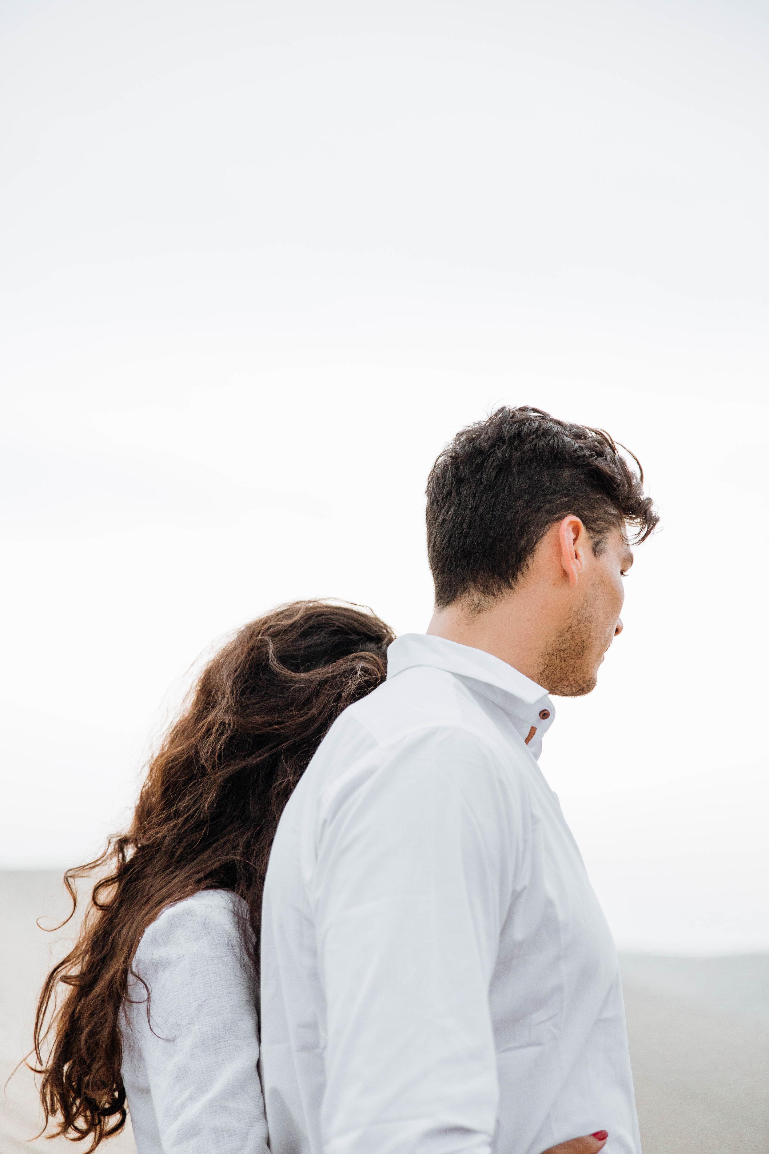 huacachina-peru-honeymoon-elopement-destination-wedding-photography-michael-cozzens-3.jpg
