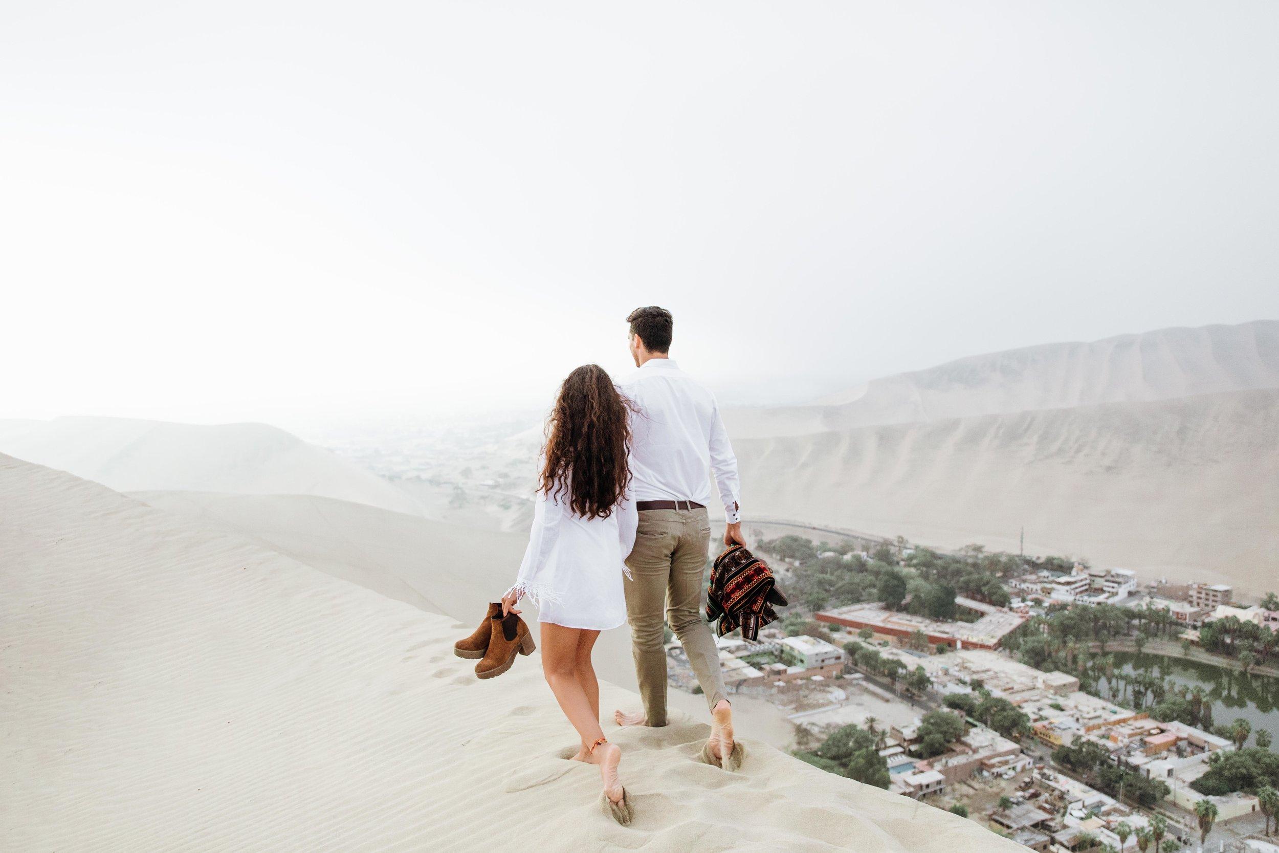 huacachina-peru-honeymoon-elopement-destination-wedding-photography-michael-cozzens-17.jpg