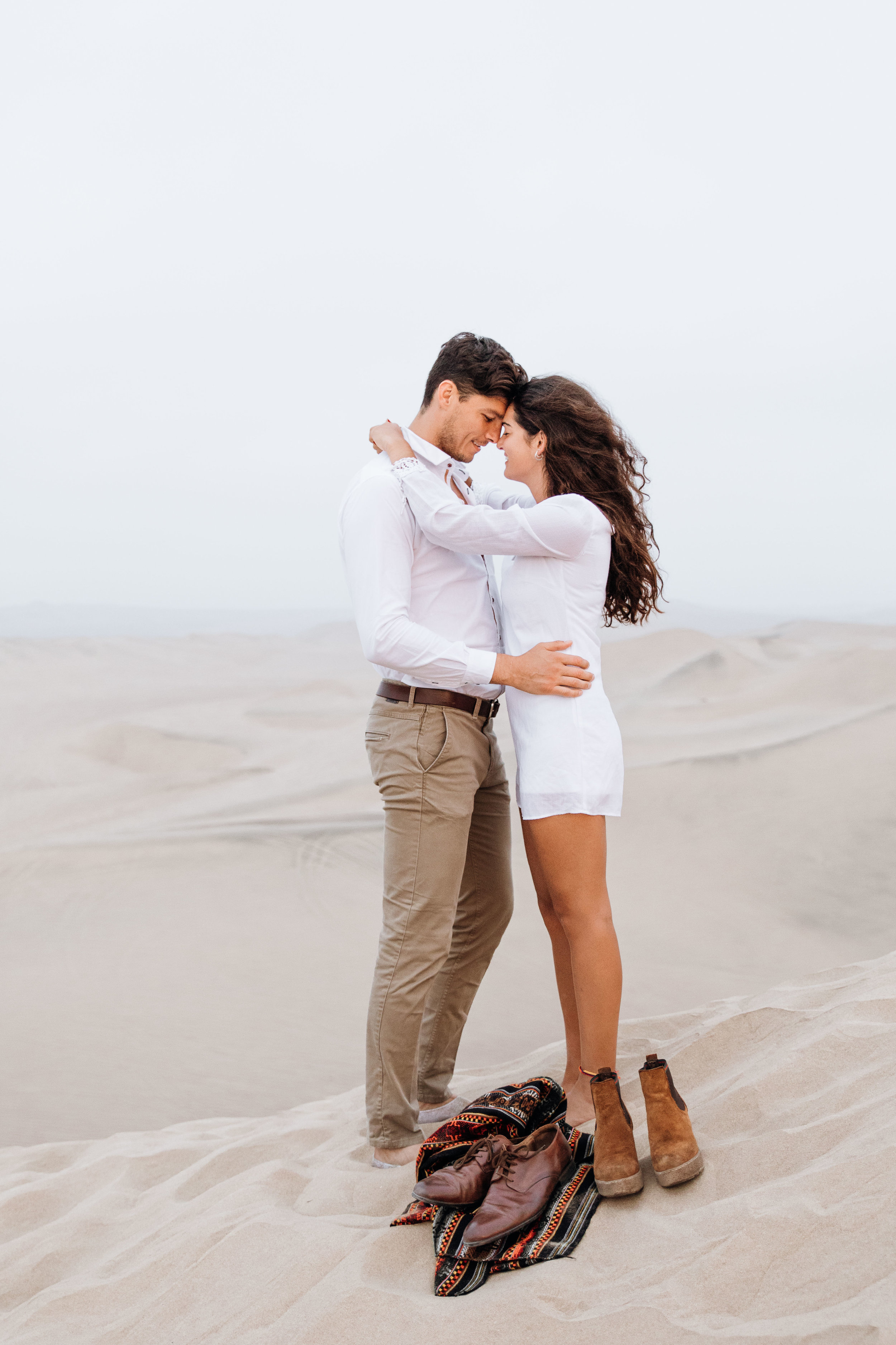 huacachina-peru-honeymoon-elopement-destination-wedding-photography-michael-cozzens-4.jpg