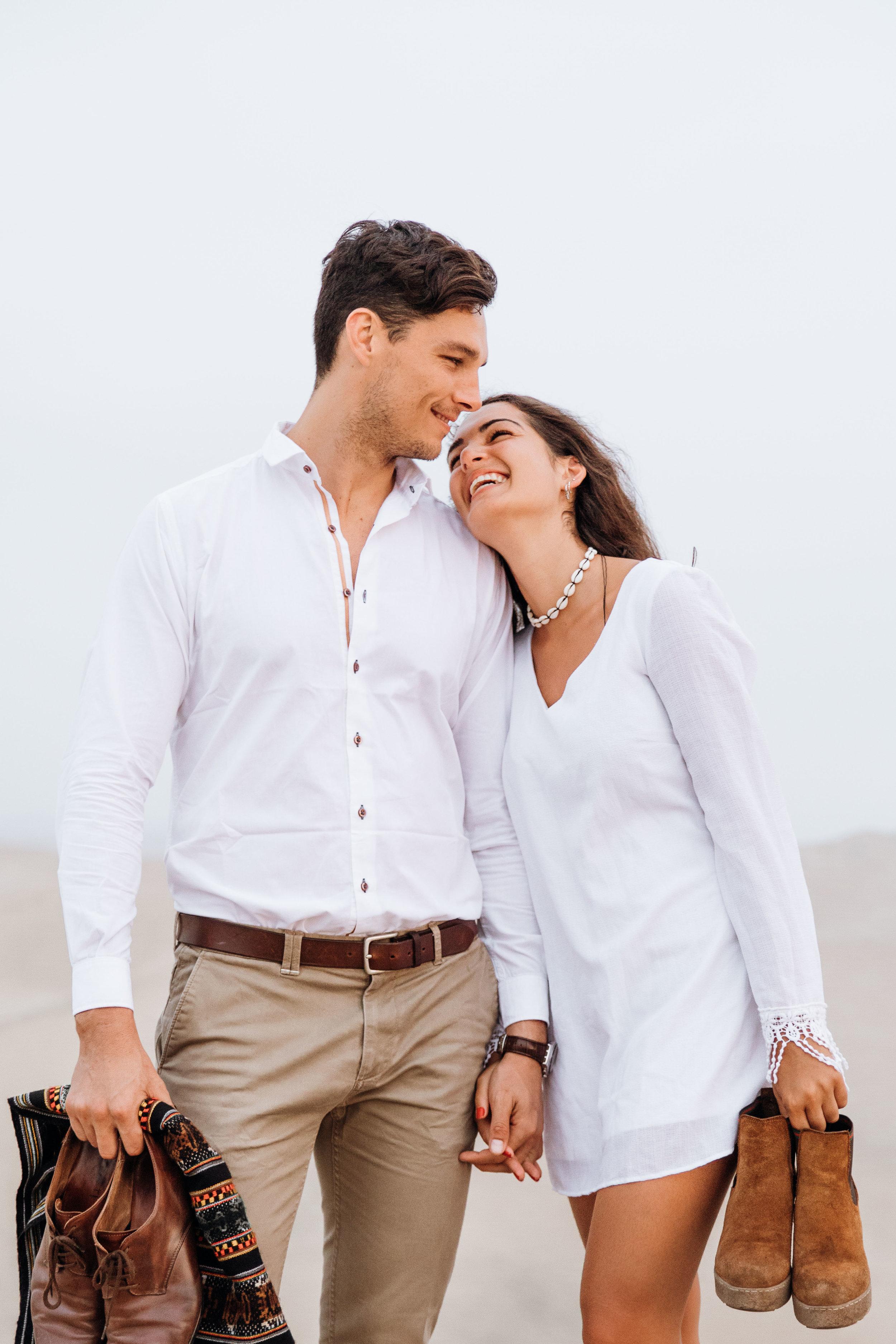 huacachina-peru-honeymoon-elopement-destination-wedding-photography-michael-cozzens-5.jpg