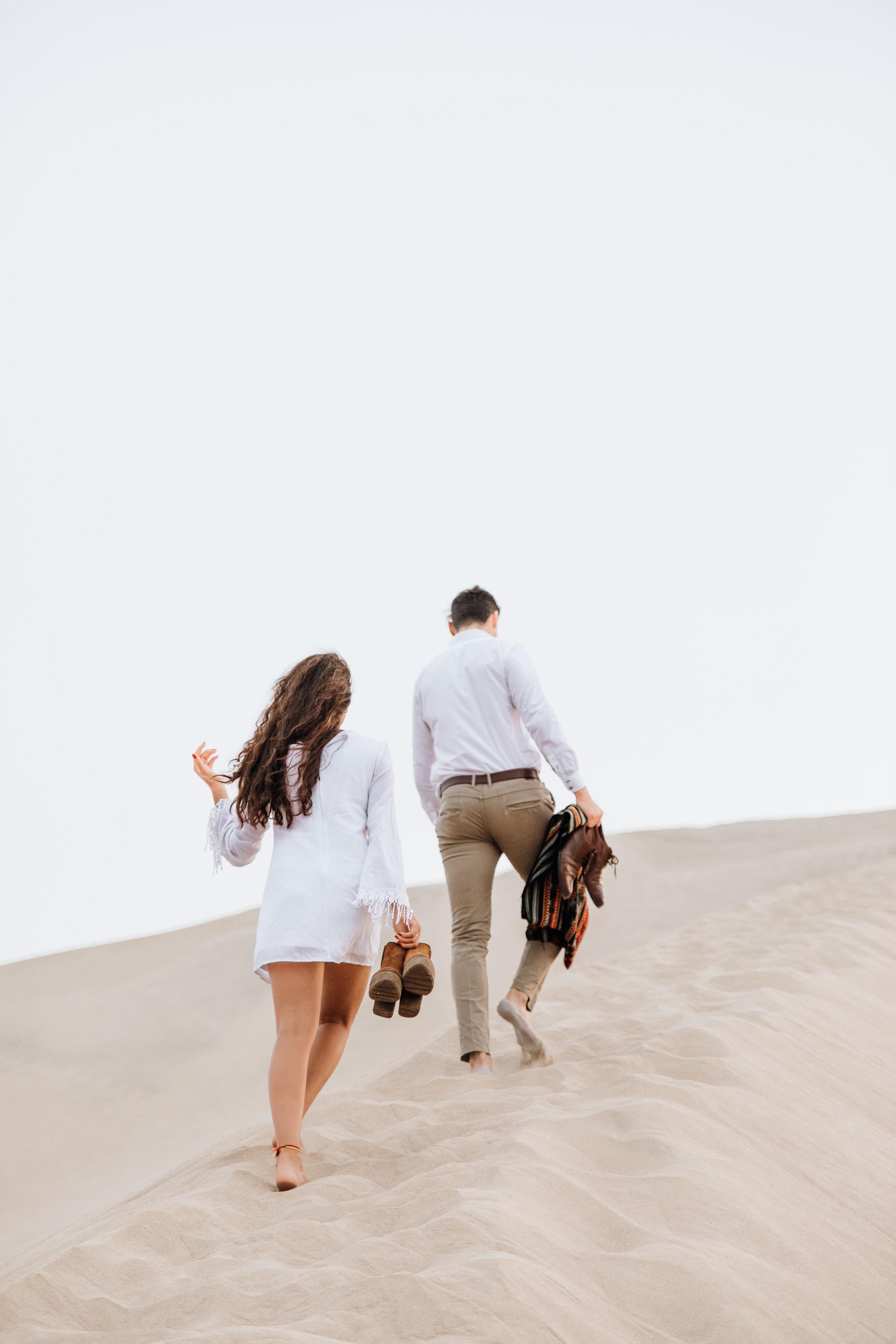 huacachina-peru-honeymoon-elopement-destination-wedding-photography-michael-cozzens-6.jpg