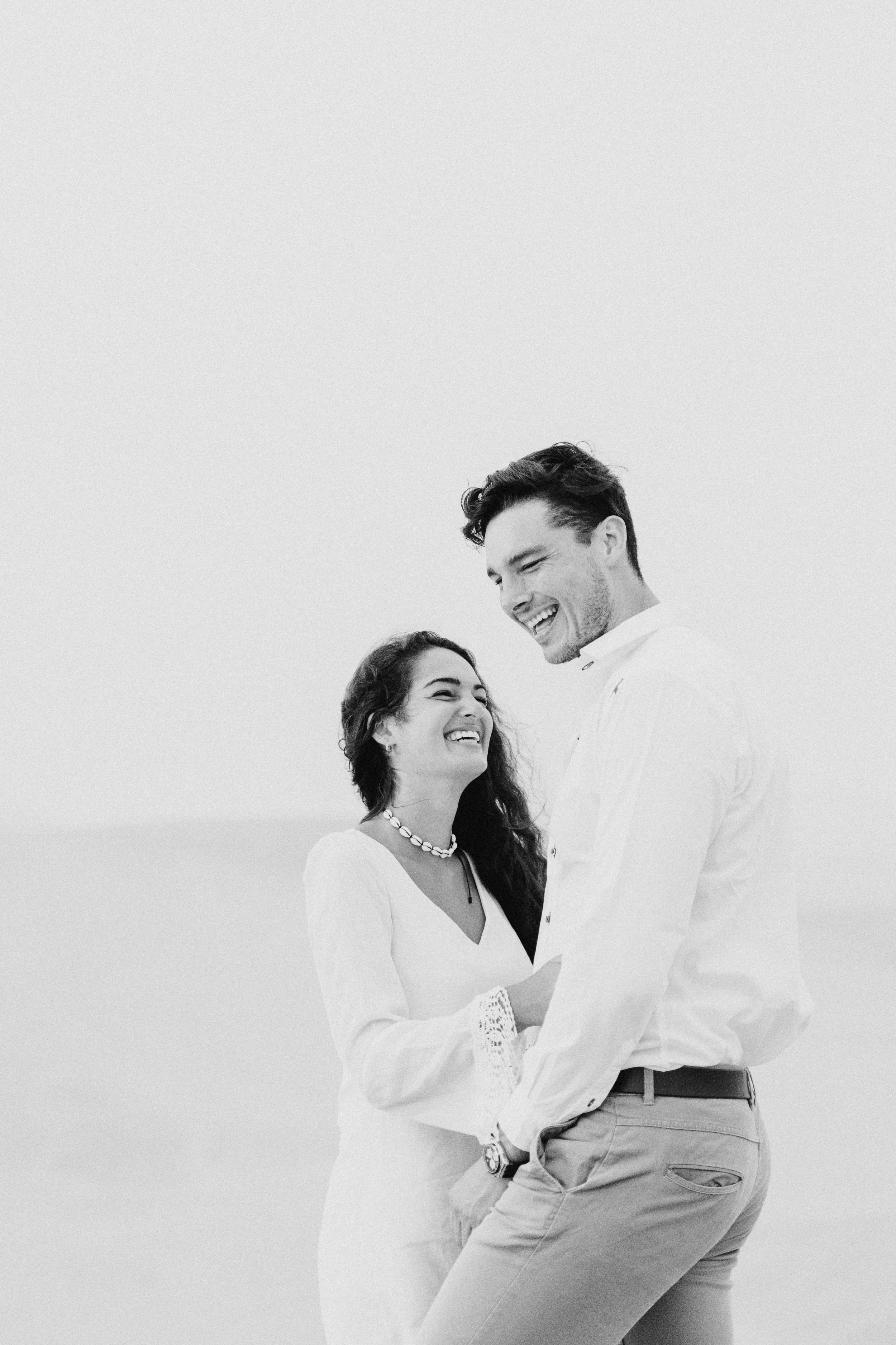 huacachina-peru-honeymoon-elopement-destination-wedding-photography-michael-cozzens-7.jpg