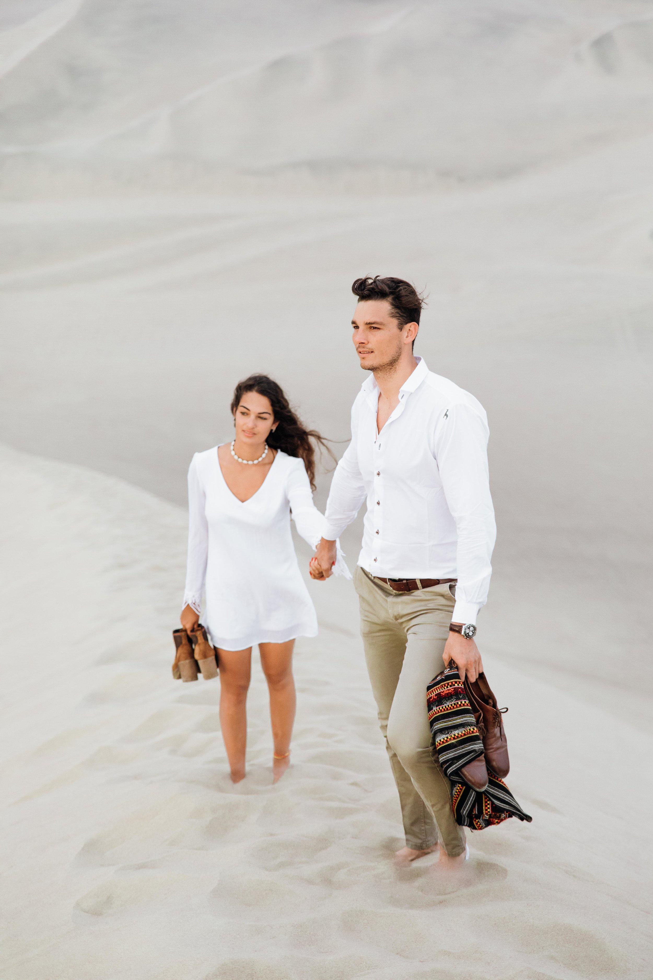 huacachina-peru-honeymoon-elopement-destination-wedding-photography-michael-cozzens-12.jpg