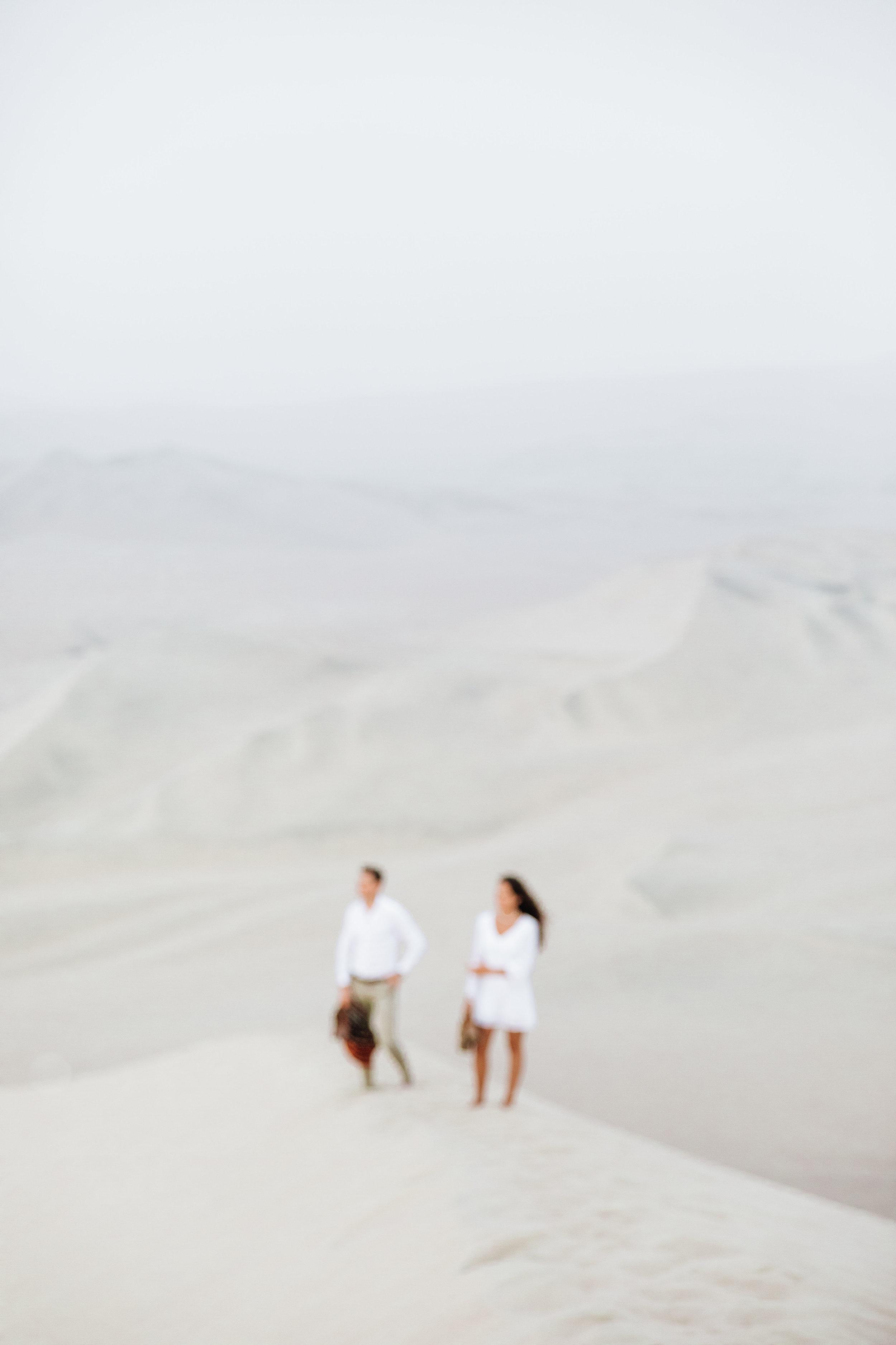 huacachina-peru-honeymoon-elopement-destination-wedding-photography-michael-cozzens-16.jpg