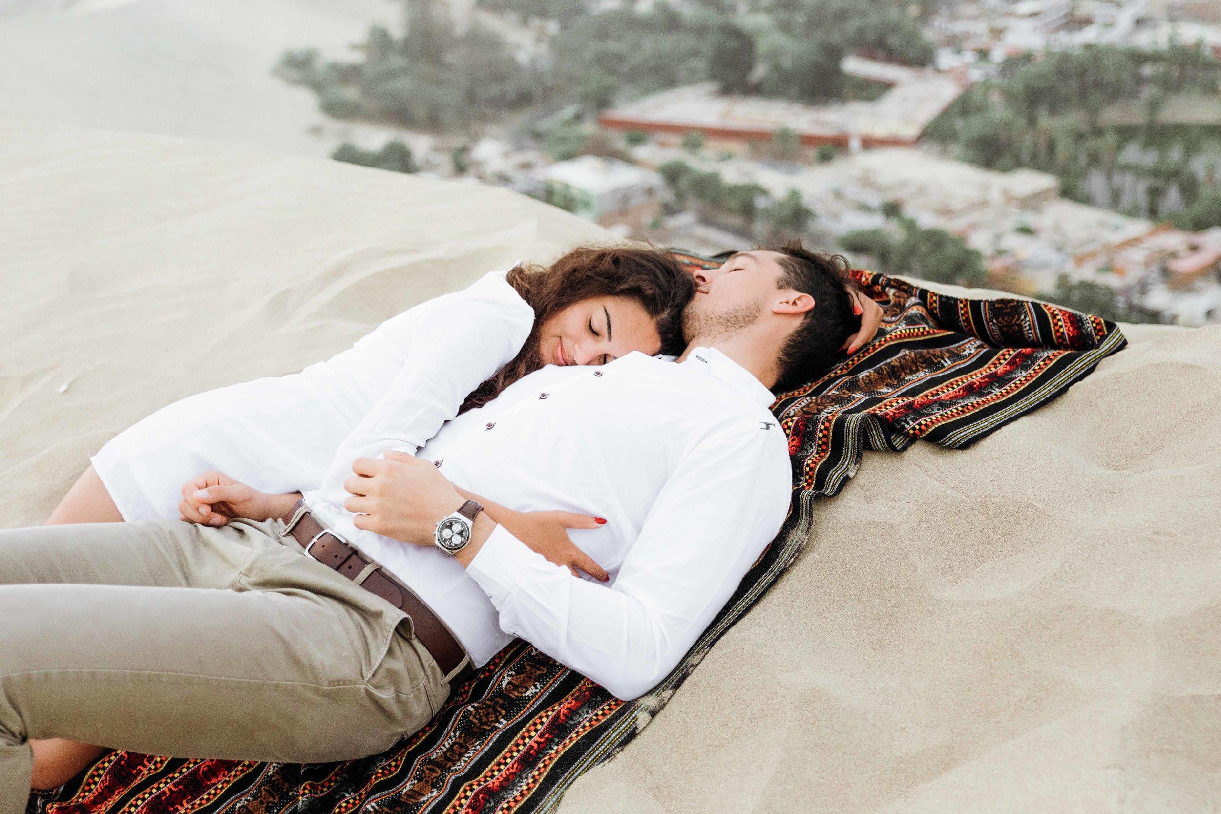 huacachina-peru-honeymoon-elopement-destination-wedding-photography-michael-cozzens-20.jpg