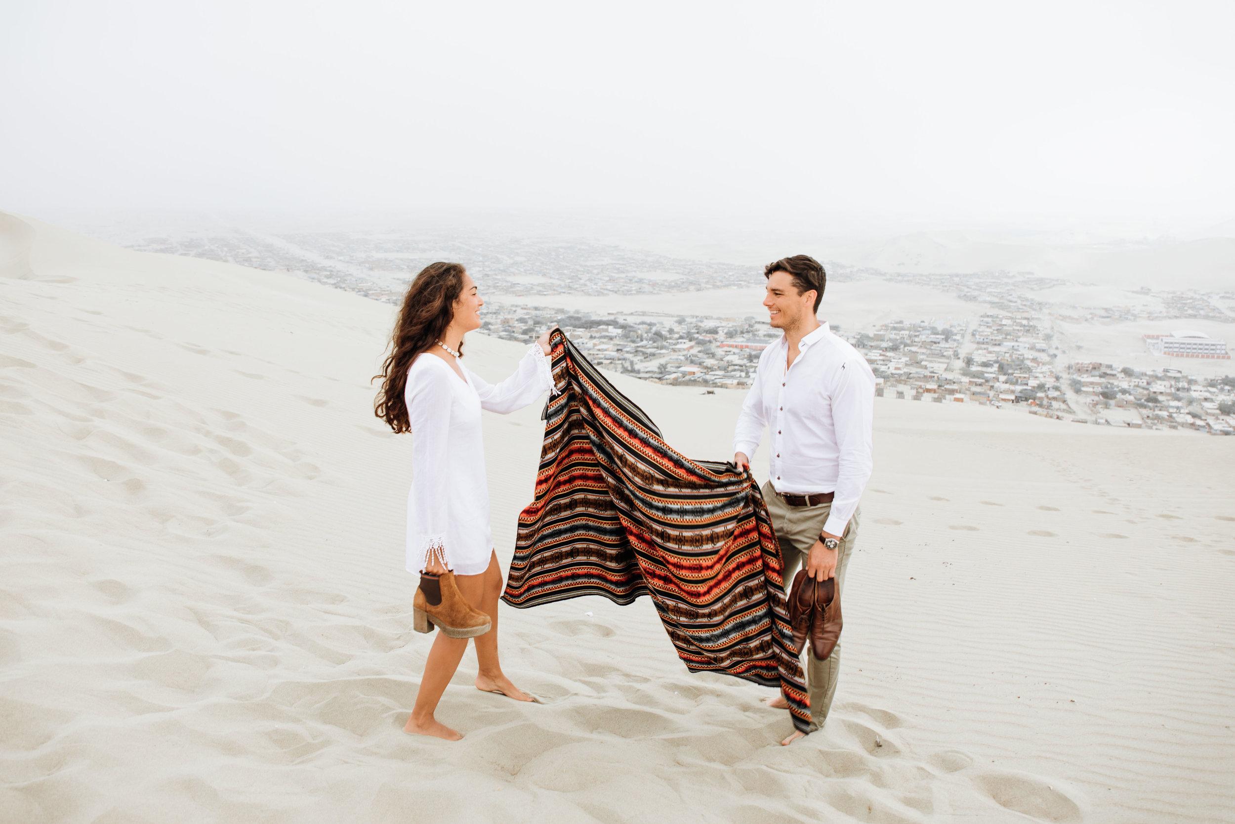 huacachina-peru-honeymoon-elopement-destination-wedding-photography-michael-cozzens-35.jpg
