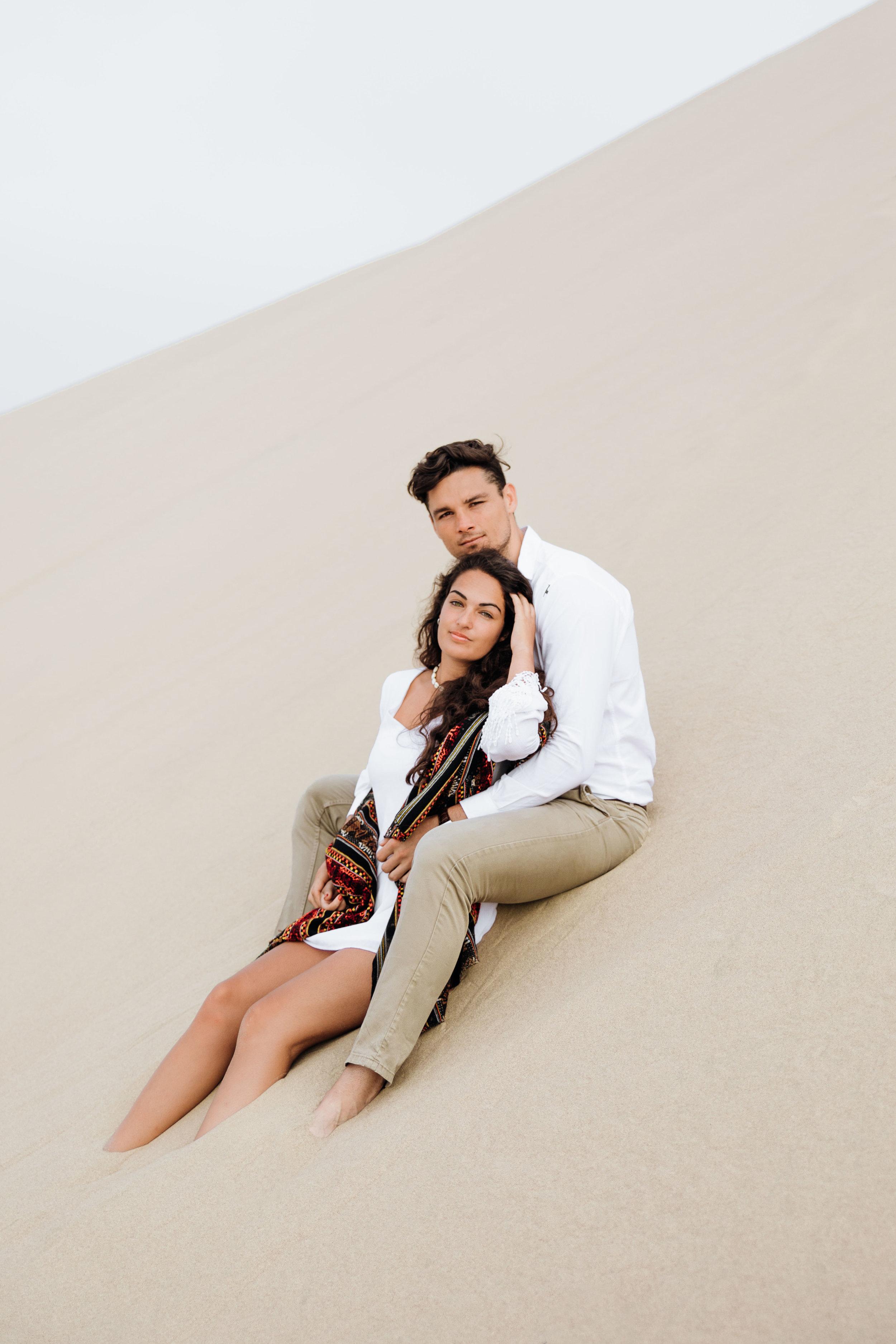 huacachina-peru-honeymoon-elopement-destination-wedding-photography-michael-cozzens-38.jpg