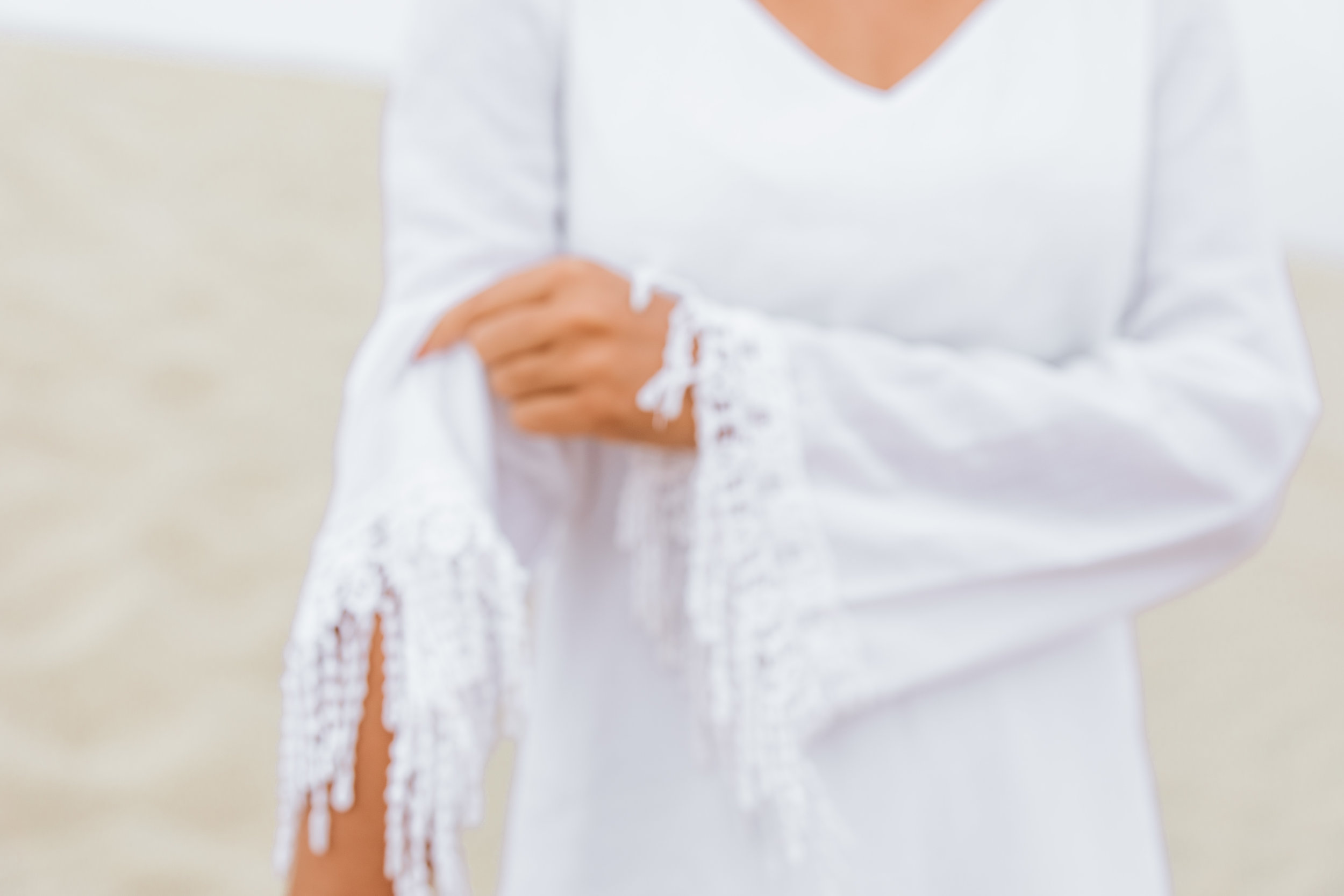 huacachina-peru-honeymoon-elopement-destination-wedding-photography-michael-cozzens-31.jpg
