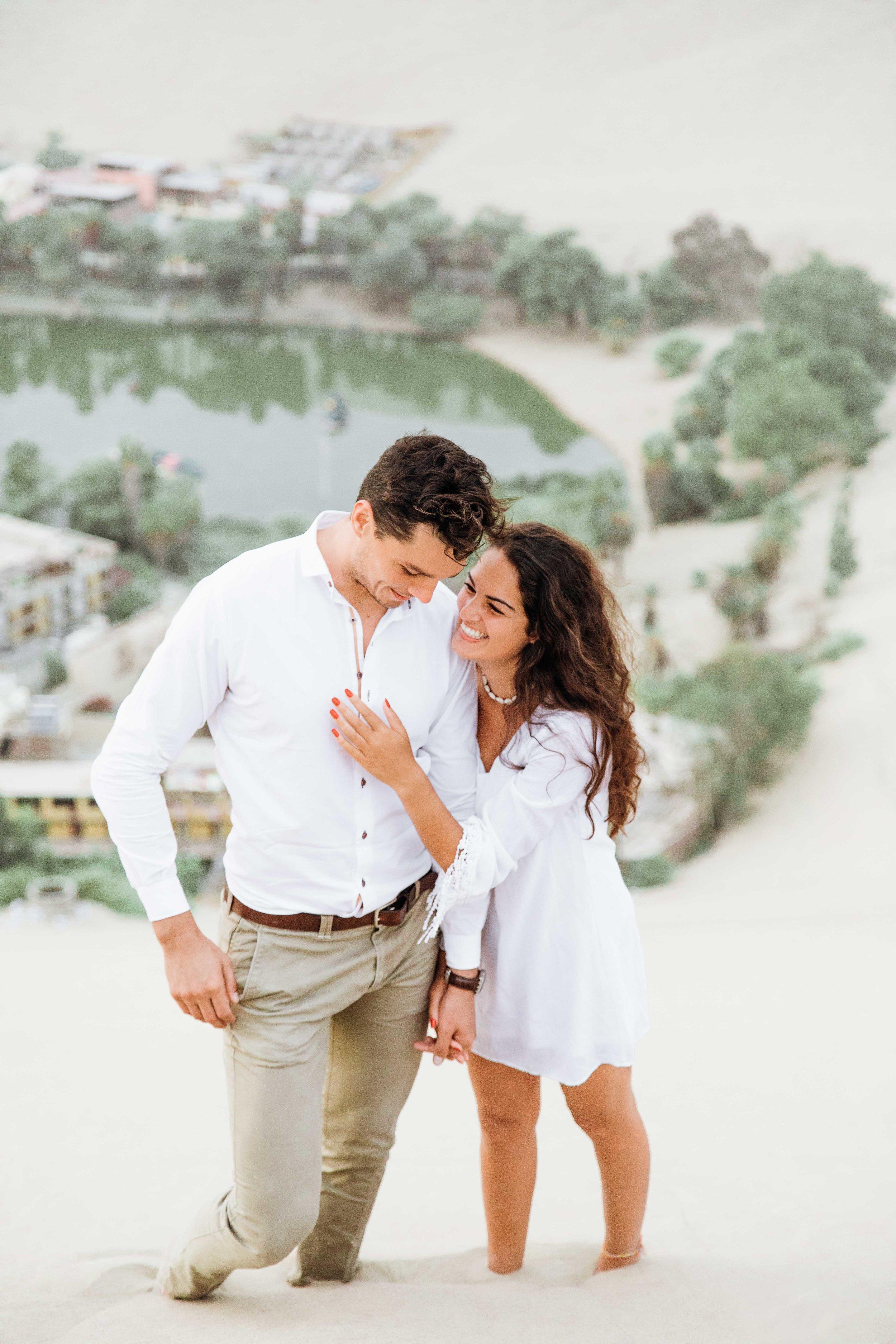 huacachina-peru-honeymoon-elopement-destination-wedding-photography-michael-cozzens-11.jpg
