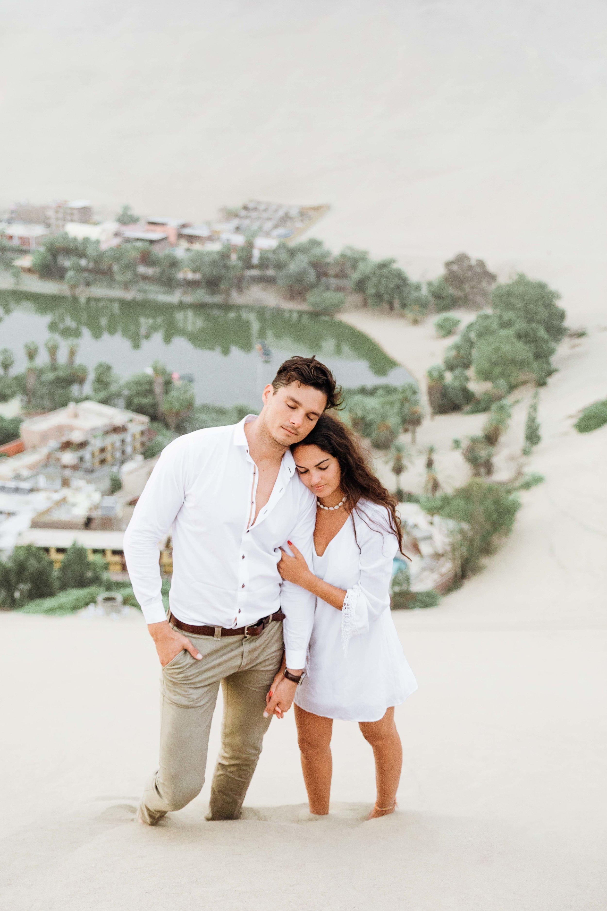 huacachina-peru-honeymoon-elopement-destination-wedding-photography-michael-cozzens-10.jpg