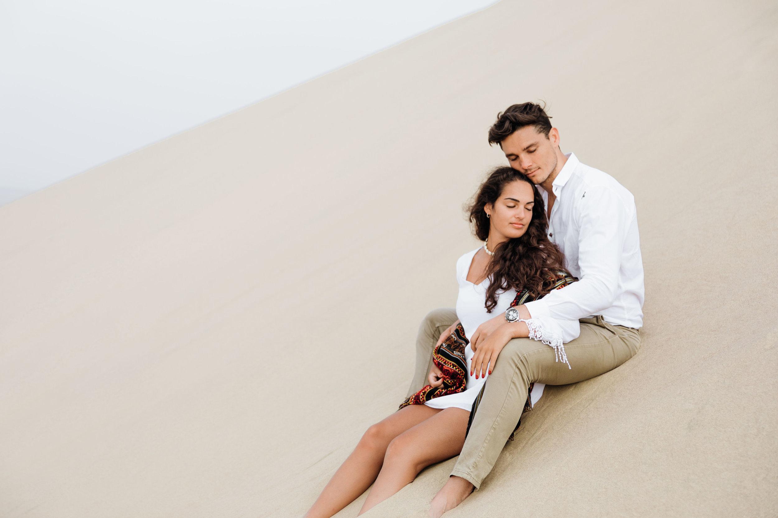 huacachina-peru-honeymoon-elopement-destination-wedding-photography-michael-cozzens-39.jpg