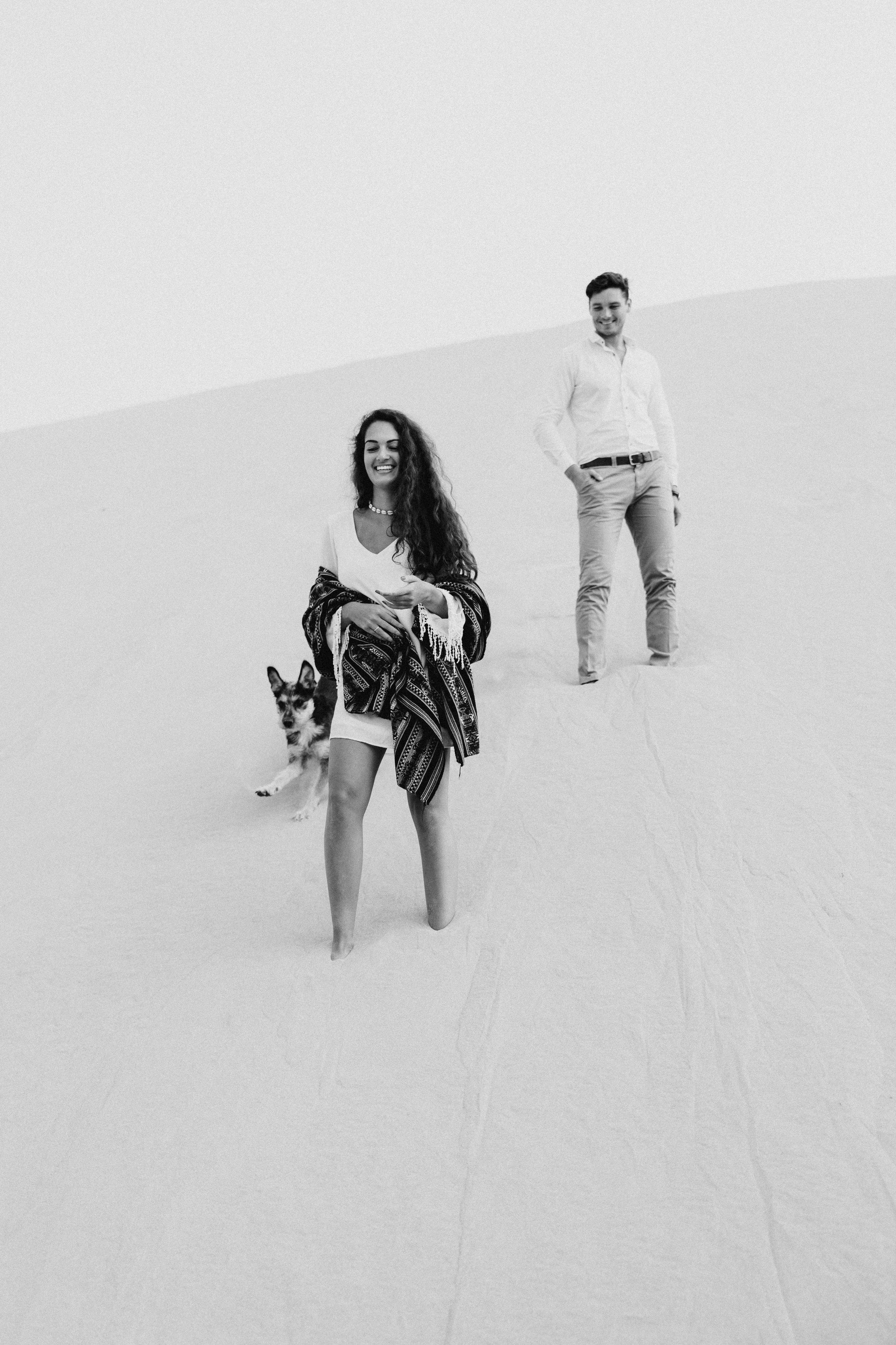 huacachina-peru-honeymoon-elopement-destination-wedding-photography-michael-cozzens-43.jpg