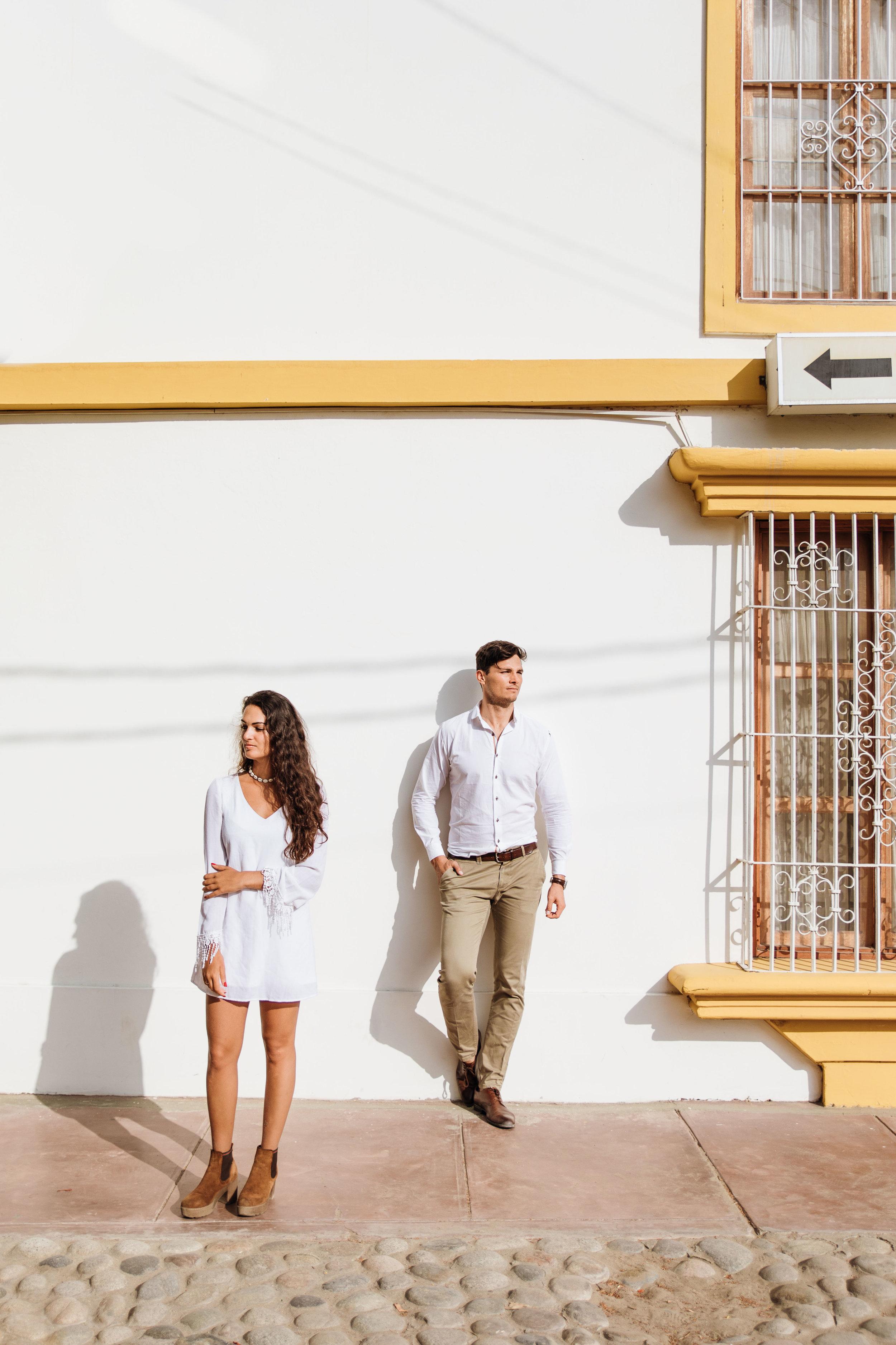 huacachina-peru-honeymoon-elopement-destination-wedding-photography-michael-cozzens-46.jpg
