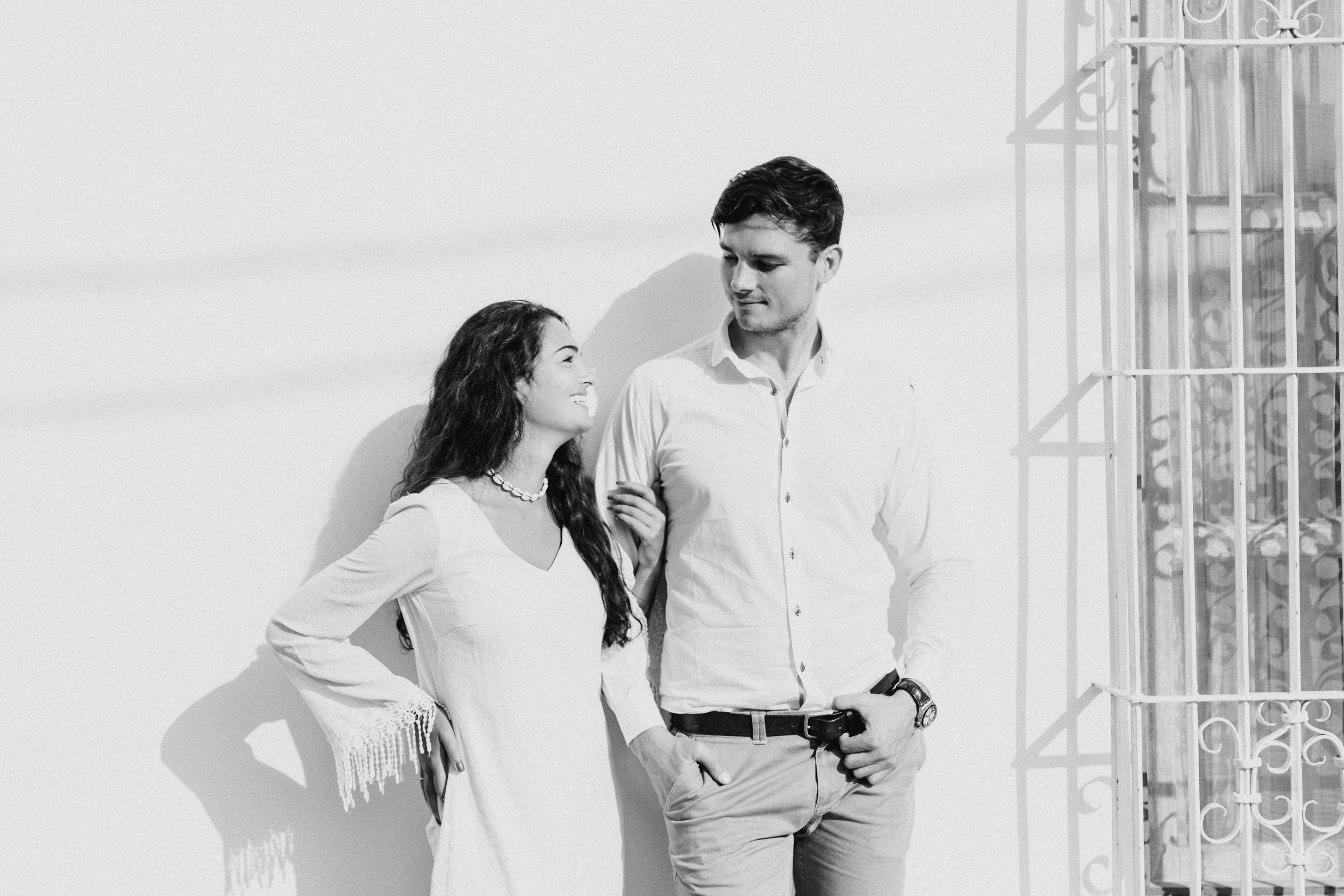 huacachina-peru-honeymoon-elopement-destination-wedding-photography-michael-cozzens-48.jpg