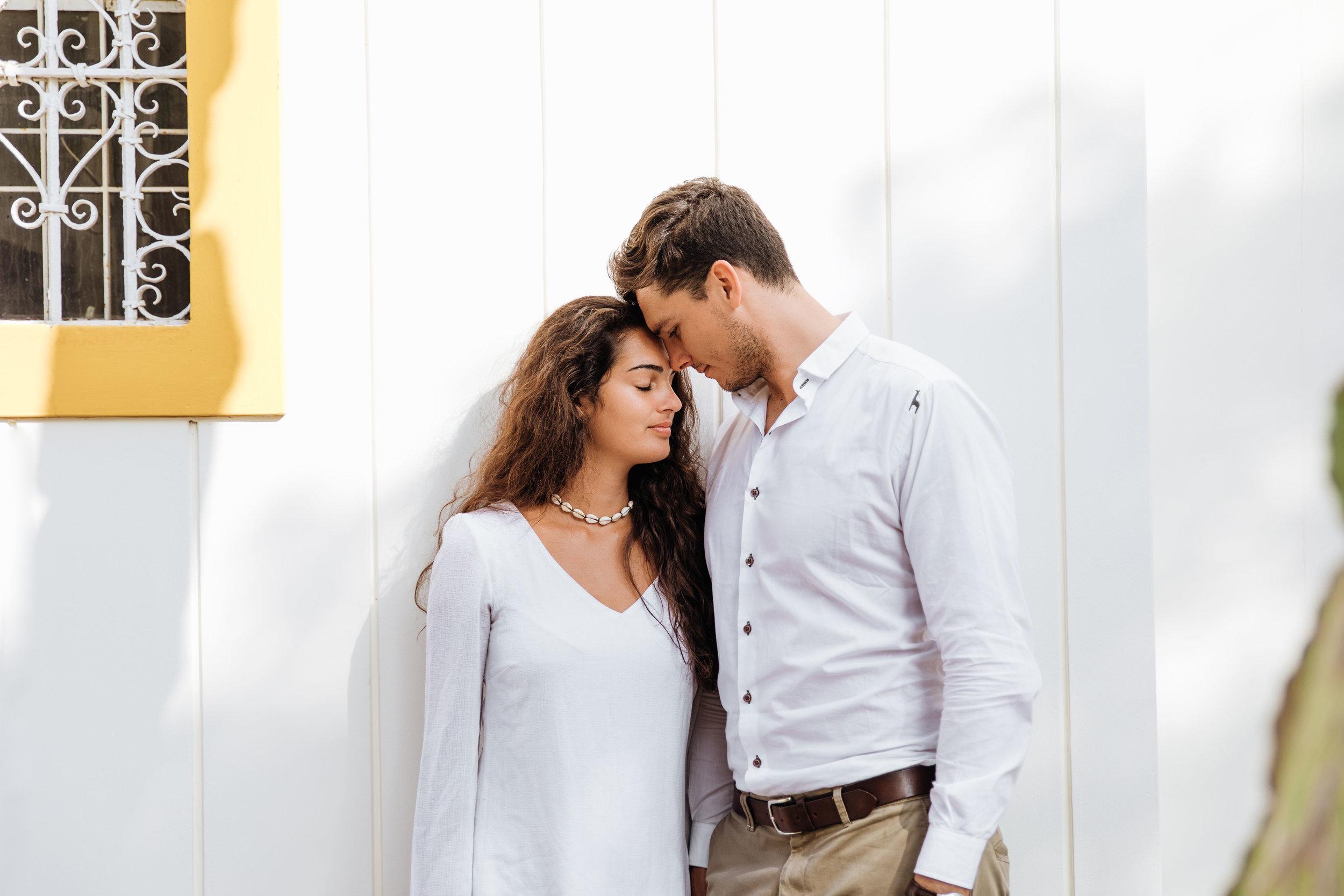 huacachina-peru-honeymoon-elopement-destination-wedding-photography-michael-cozzens-49.jpg
