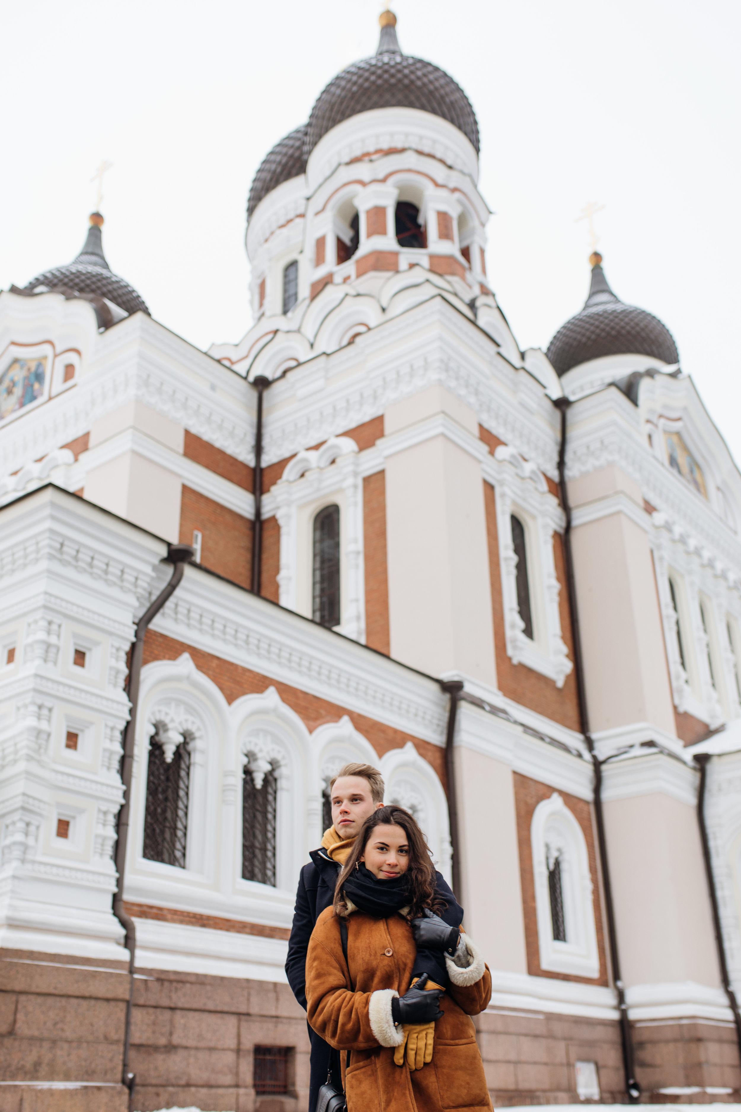 estonia-destination-wedding-couple-portraits-45.jpg