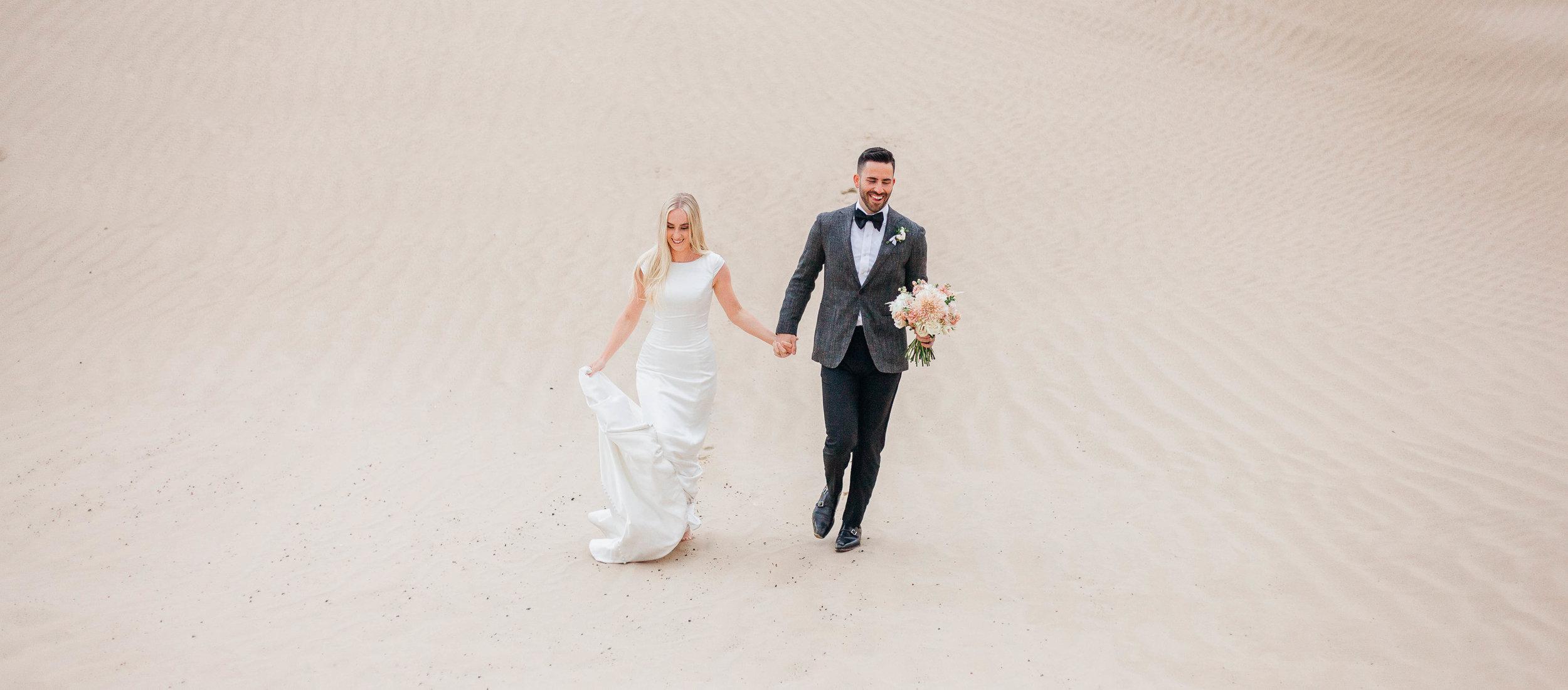 little-sahara-adventure-wedding-destiantion-wedding-photography-michael-cozzens-2.jpg