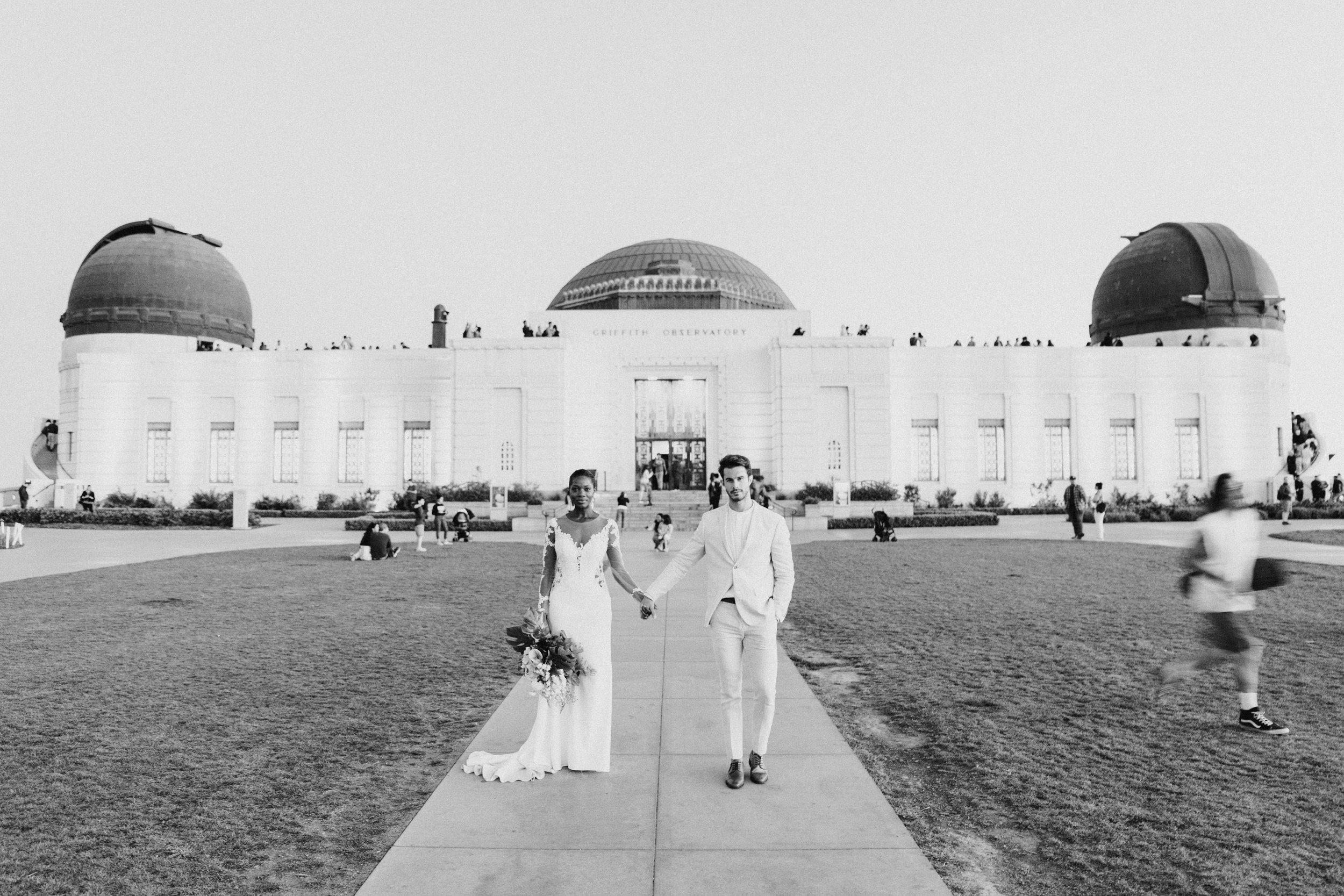 los-angeles-california-griffith-observatory-wedding-bridal-photography-michael-cozzens-84.jpg