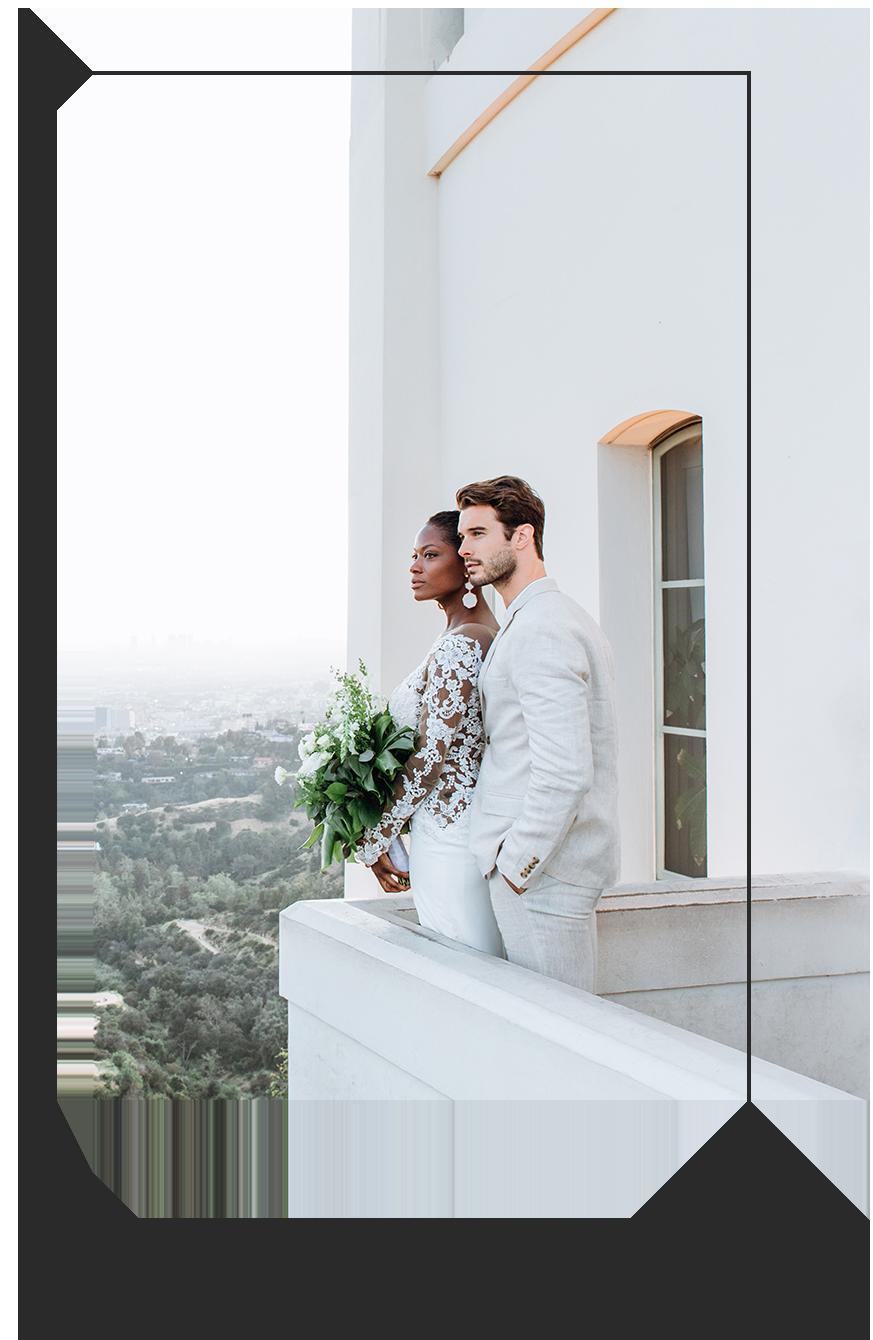 griffith-observatory-destination-wedding-bridals-california-michael-cozzens copy.png