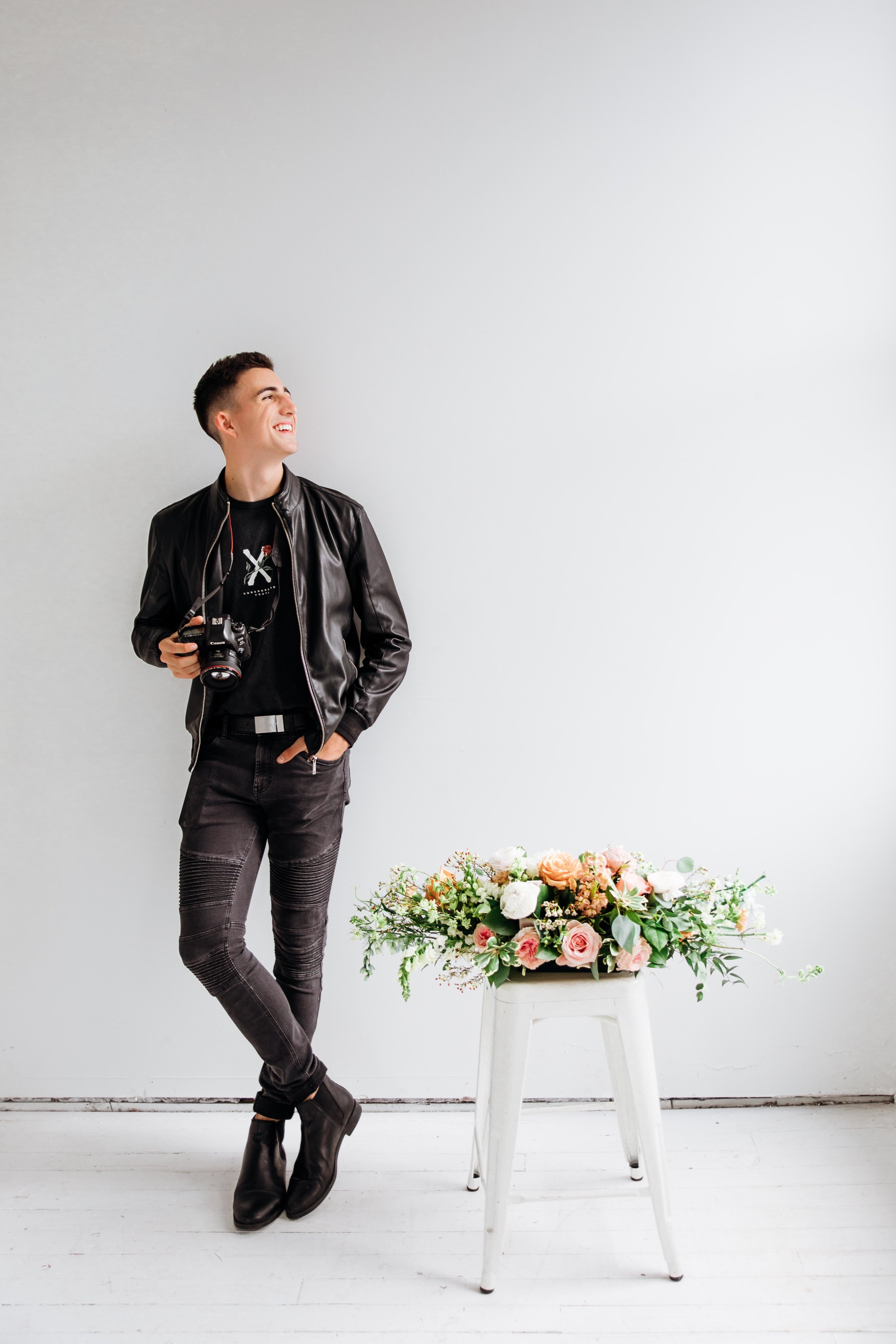 utah-and-worldwide-destination-wedding-photographer-and-videographer-michael-cozzens-2.jpg