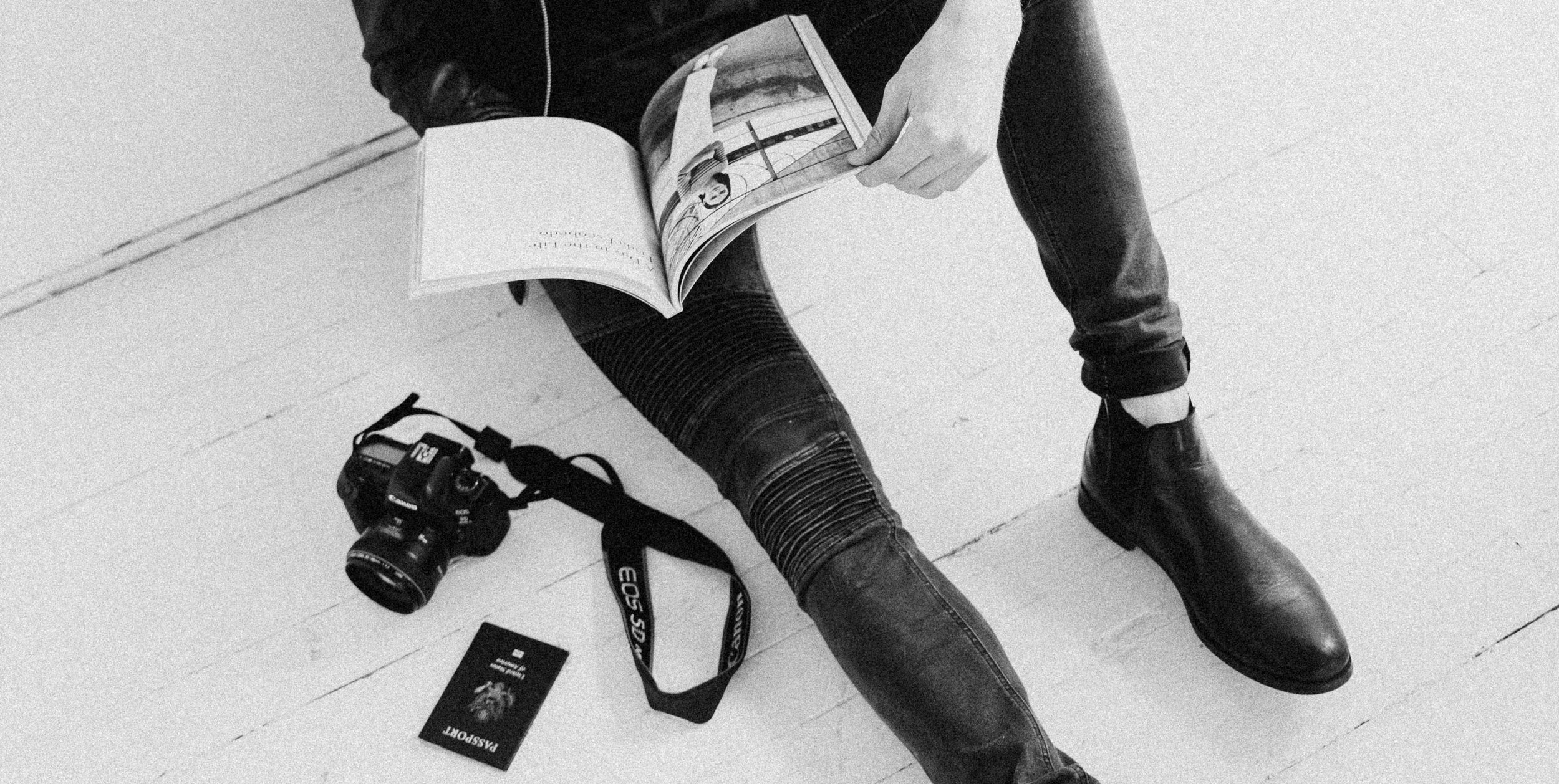 destination-photography-and-videography-international-workshops-egypt-jordan-michael-cozzens-2.jpg