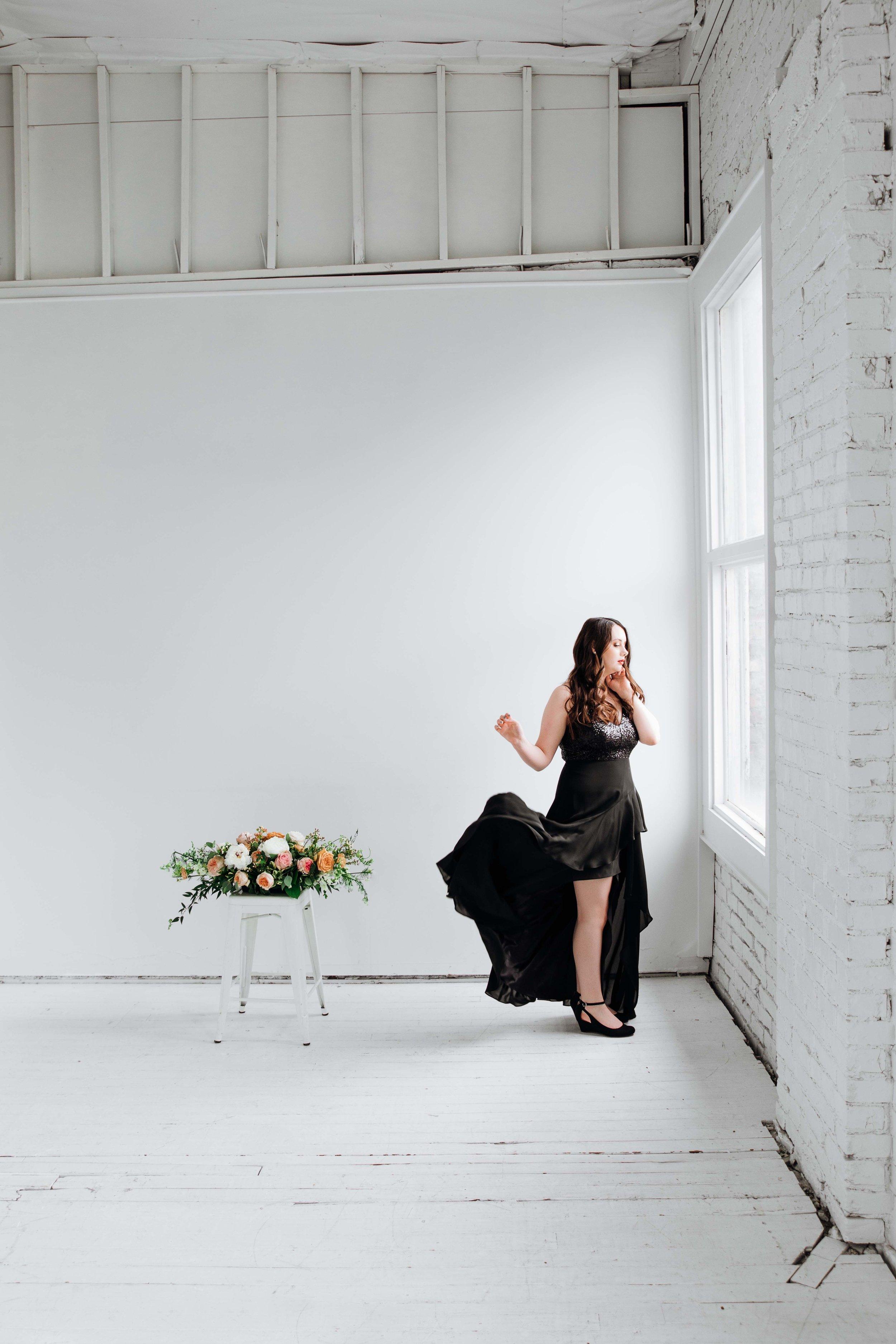 natural-light-studio-destination-wedding-portraits-utah-studio-noire-noir-michael-cozzens-31.jpg