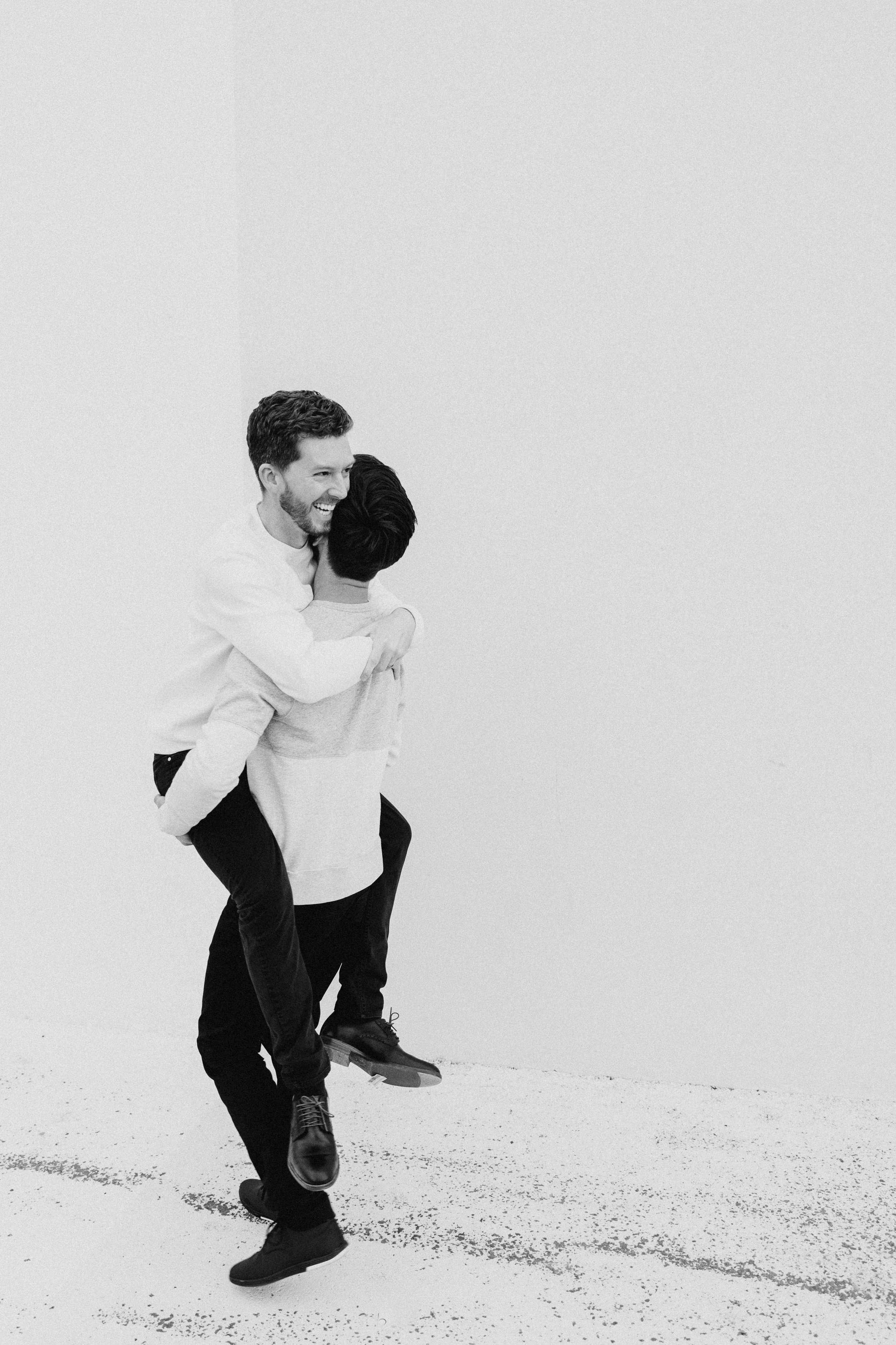 same-sex-couple-cents-of-style-wall-engagments-25.jpg