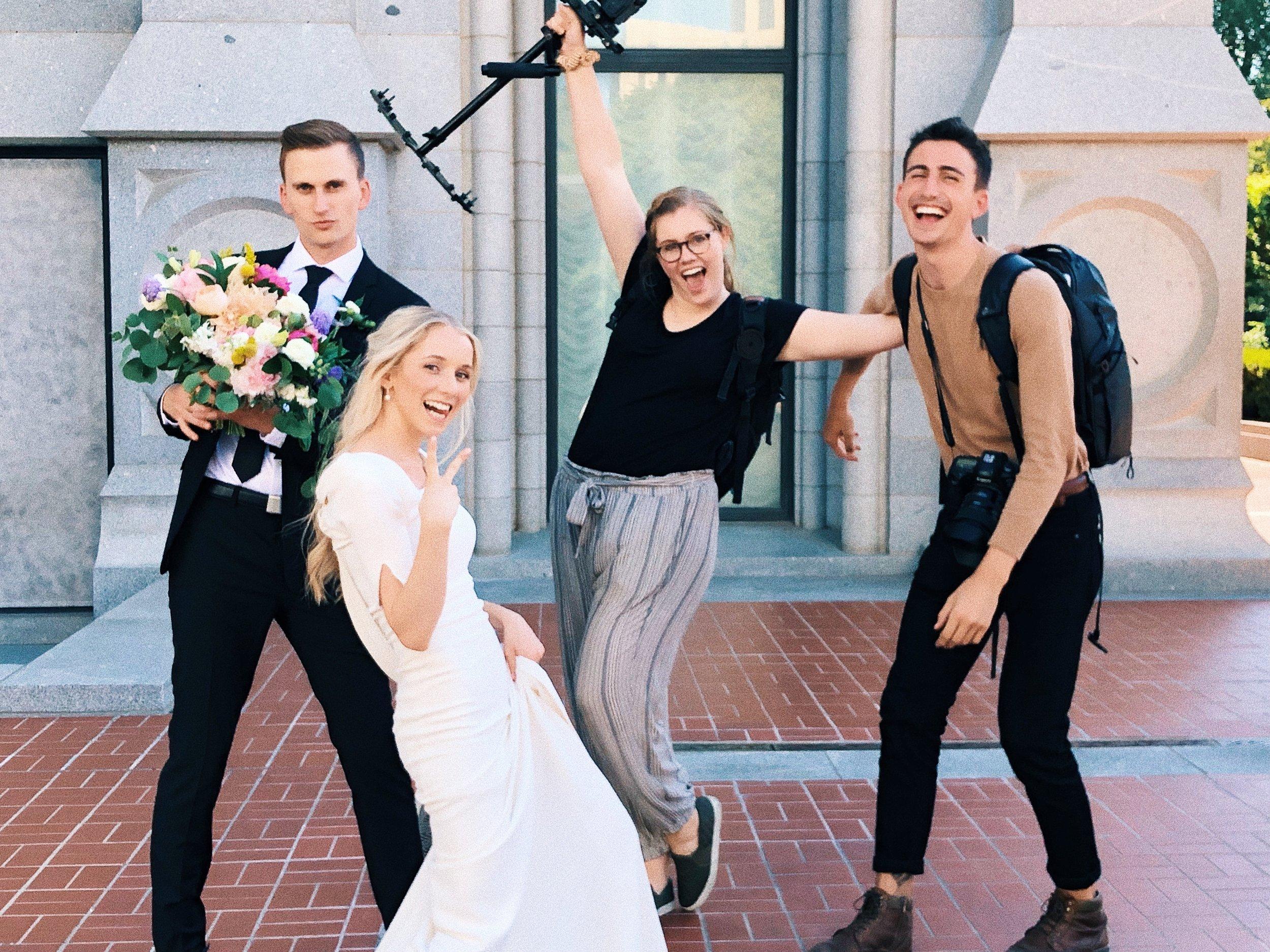 destination-wedding-photographer-mentorship-michael-cozzens-photo-video
