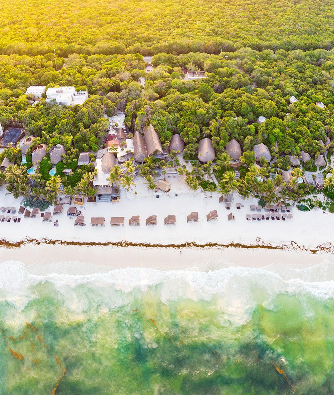mexico-beach-travel-photography-michael-cozzens.jpg
