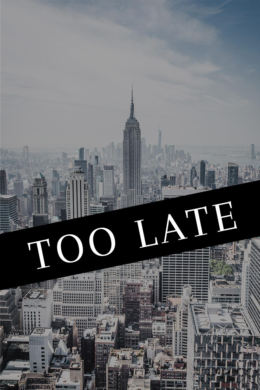 new-york-city-photography-workshop-michael-cozzens.jpg