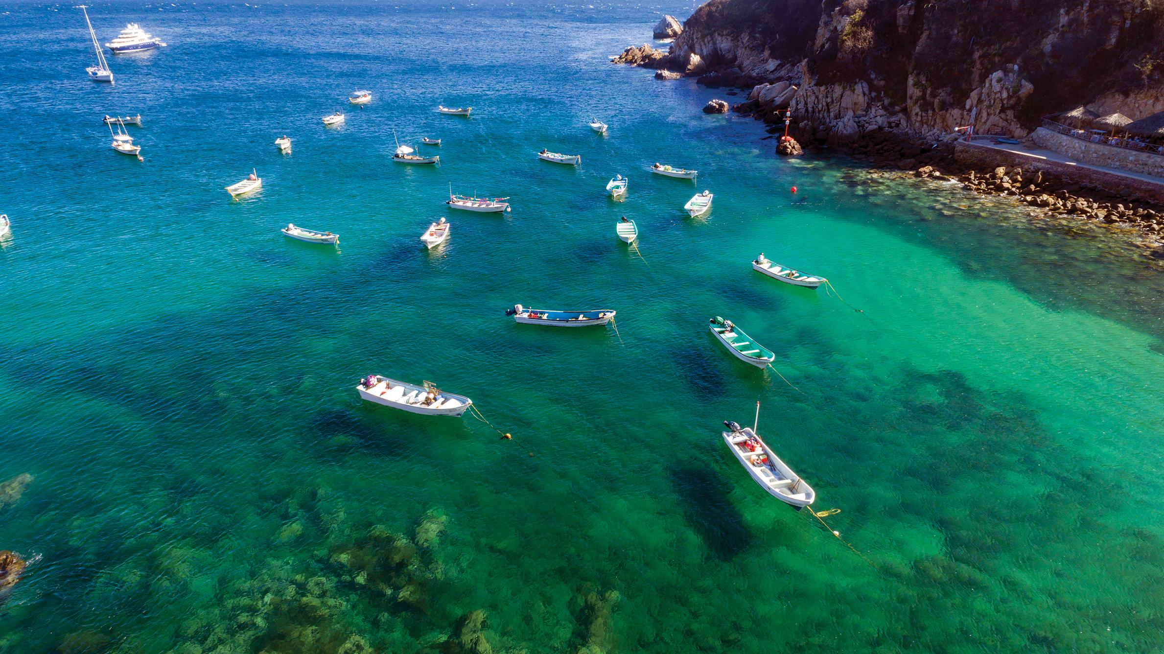 boating-private-tour-puerto-vallarta.jpeg