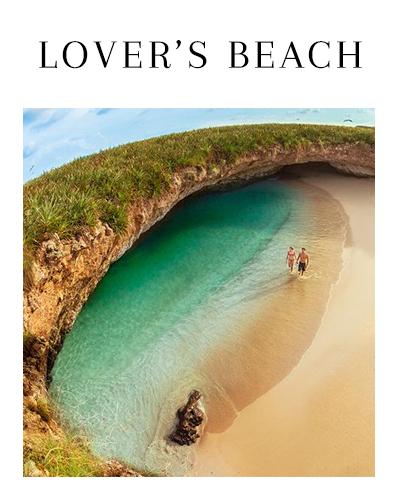 lovers-beach-photo-video-reatreat-excursion.jpg