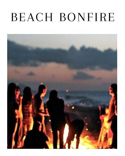 bonfire-retreat-excursion-mexico.jpg