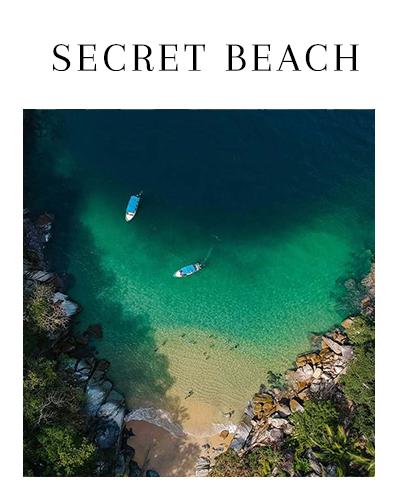mexico-photo-video-retreat-excursions.jpg