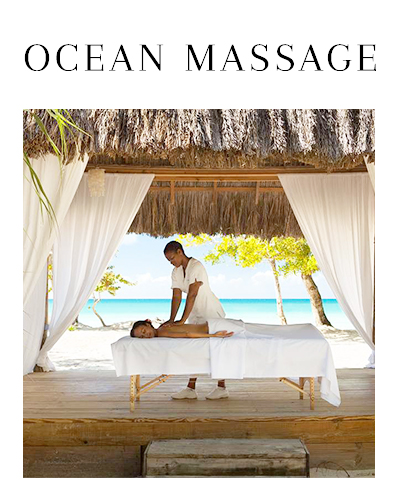 ocean-massage-mexico-photo-video-retreat.jpg