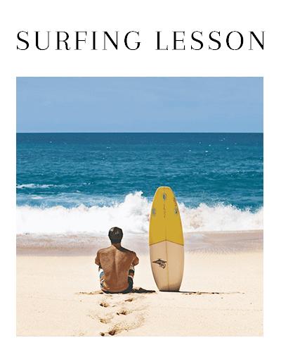 SURFING-LESSON-mexico-retreat.jpg