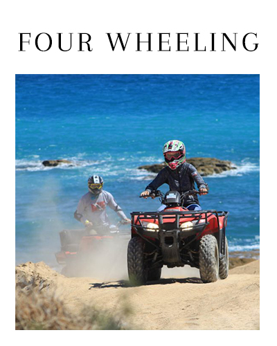 four-wheeling-trip-retreat-adventure-michael-cozzens.jpg