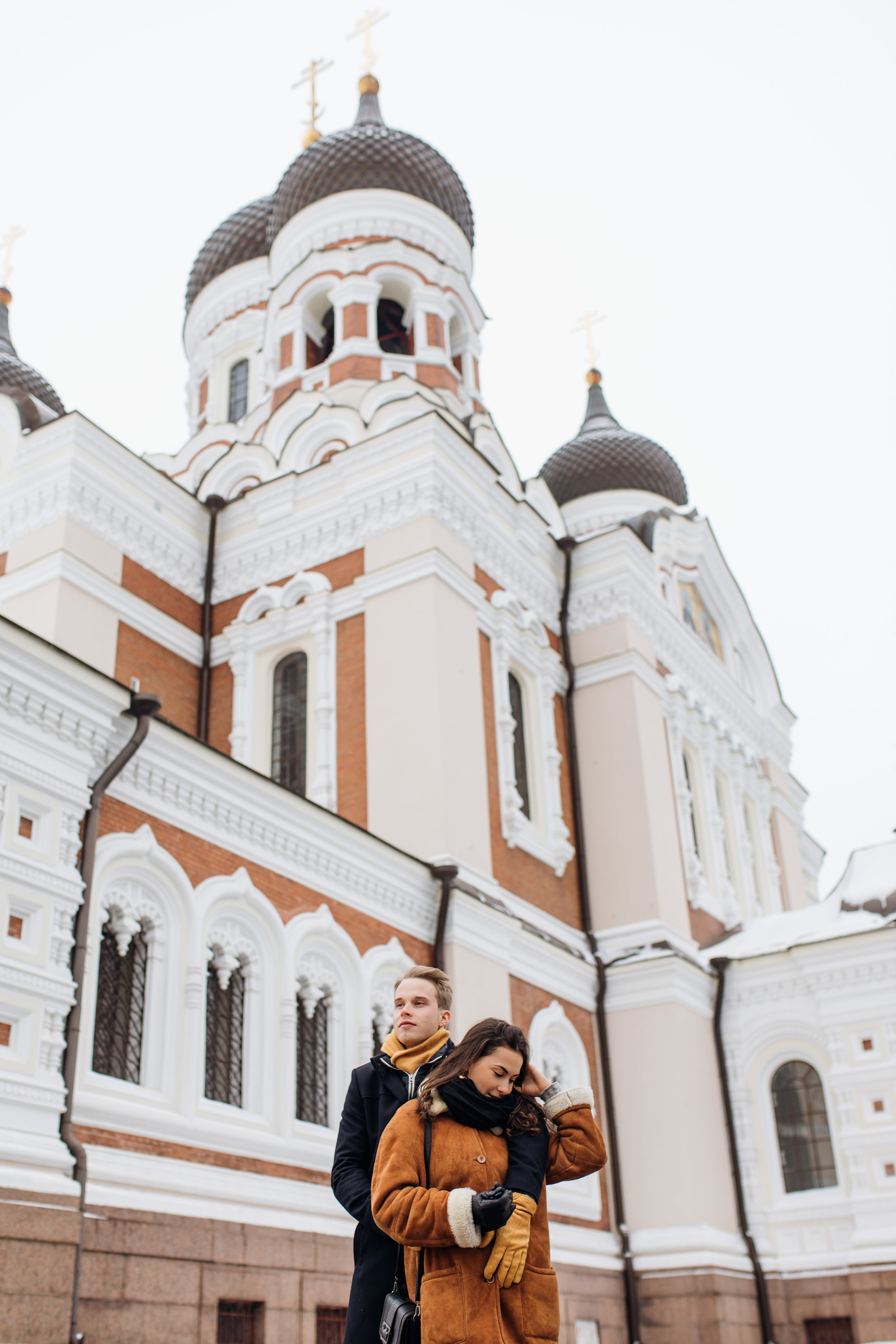 tallin-estonia-couple-portraits-engagement-destination-wedding-photography-48.jpg