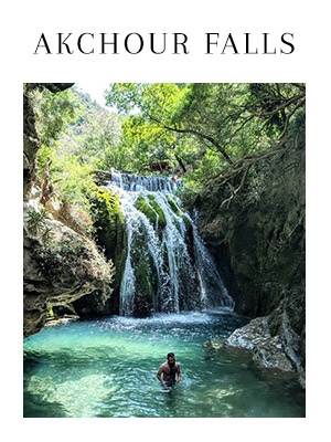 akchour-waterfalls-photo-video-retreat-morocco.jpg