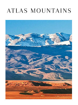 atlas-mountains-excursion-morocco-photo-retreat.jpg