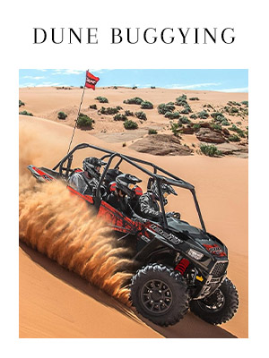 dune-buggy-the-sahara-morocco-photo-retreat.jpg