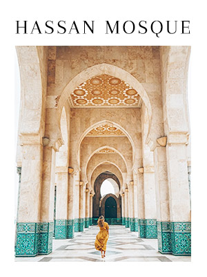 hassan-mosque-casablanca-morocco-retreat.jpg