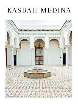 kasbah-tangier-morocco-retreat.jpg