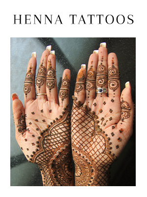 henna-tattoos-moroccan-retreat.jpg