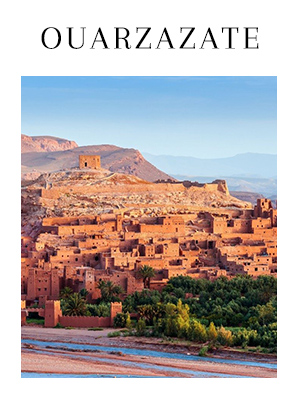 morocco-video-retreat-excursion.jpg