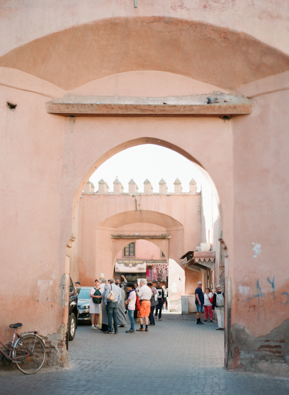 Marrakech-Wedding-Photographer-Molly-Carr-Photography-Morocco-Destination-Wedding-Film-Photographer-51.jpg
