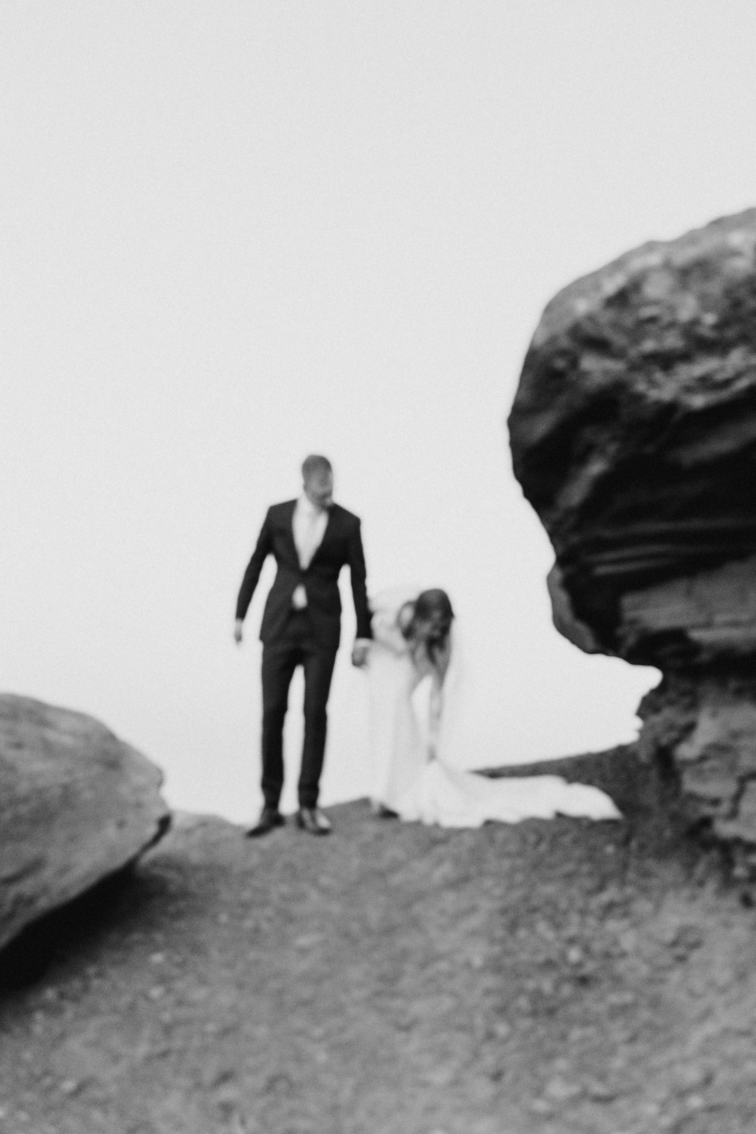 dead-horse-point-southern-utah-bridal-wedding-photography-michael-cozzens-photo-video-115.jpg